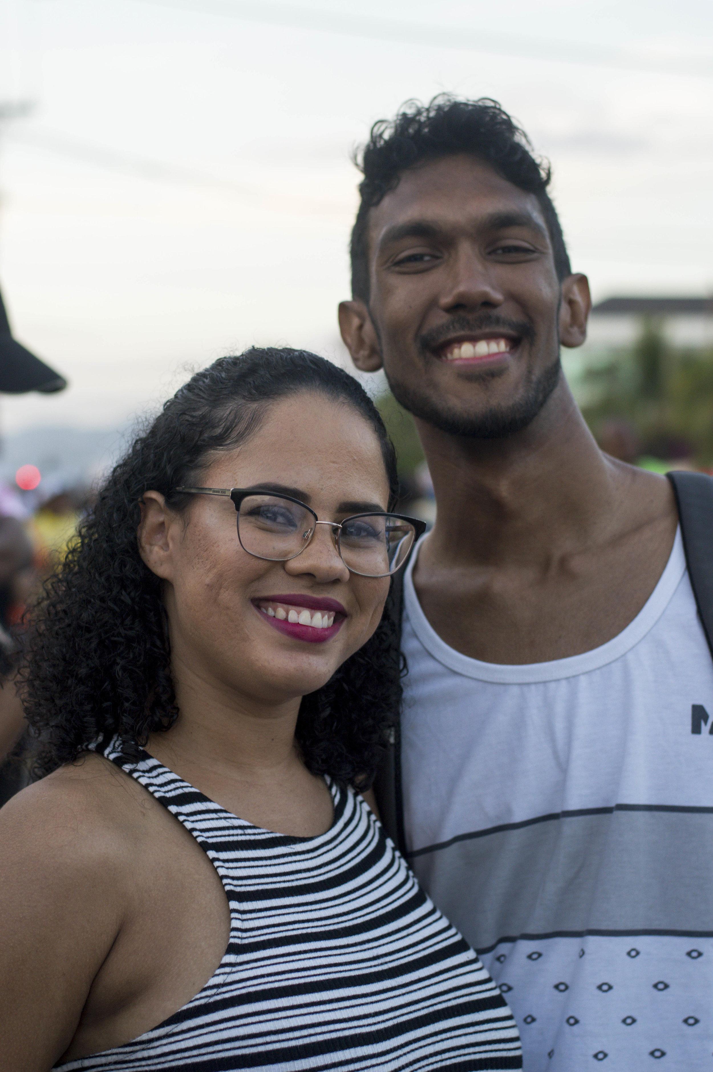 carnival2019_jeanalindo-66.jpg