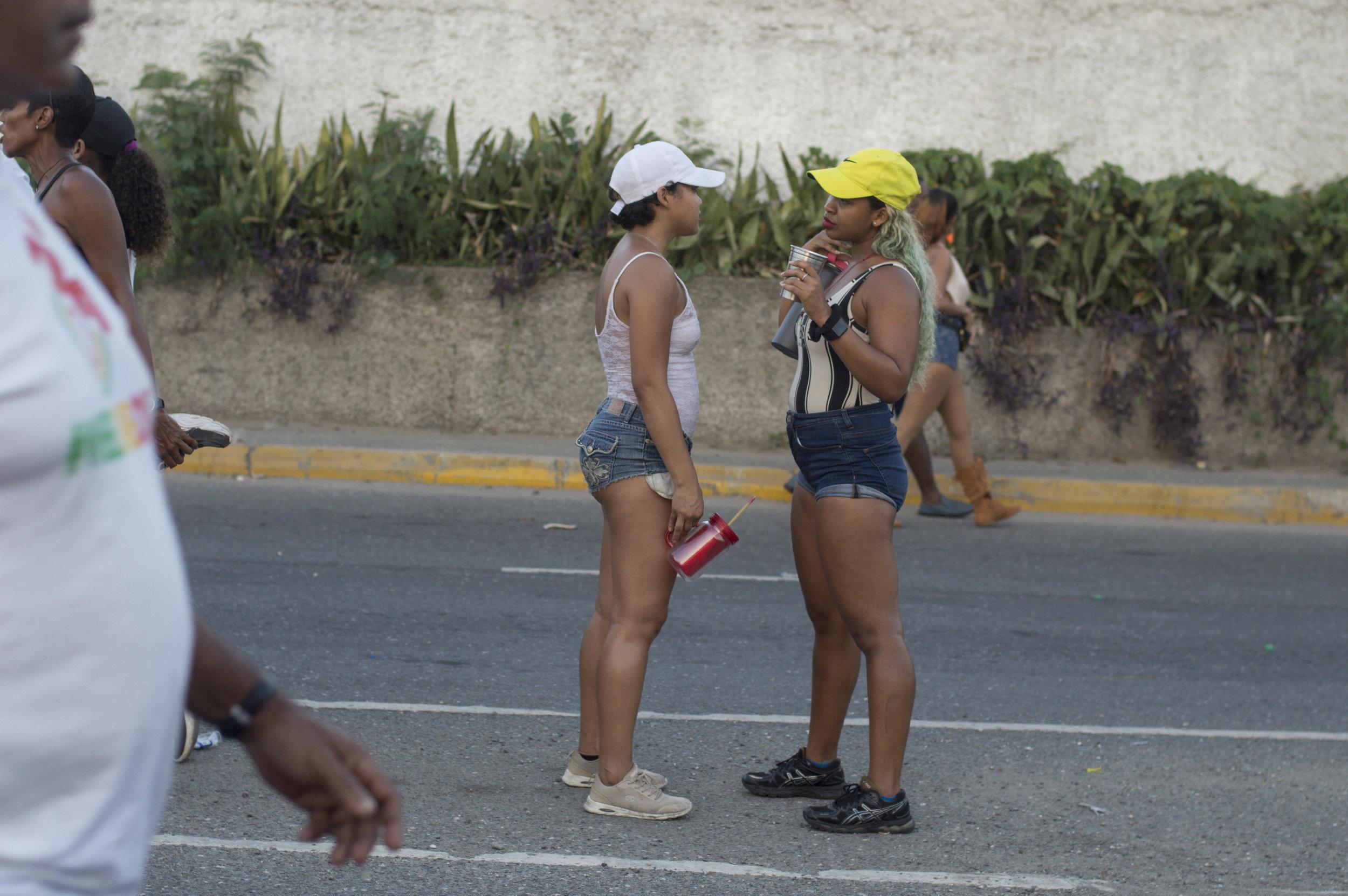 carnival2019_jeanalindo-67.jpg