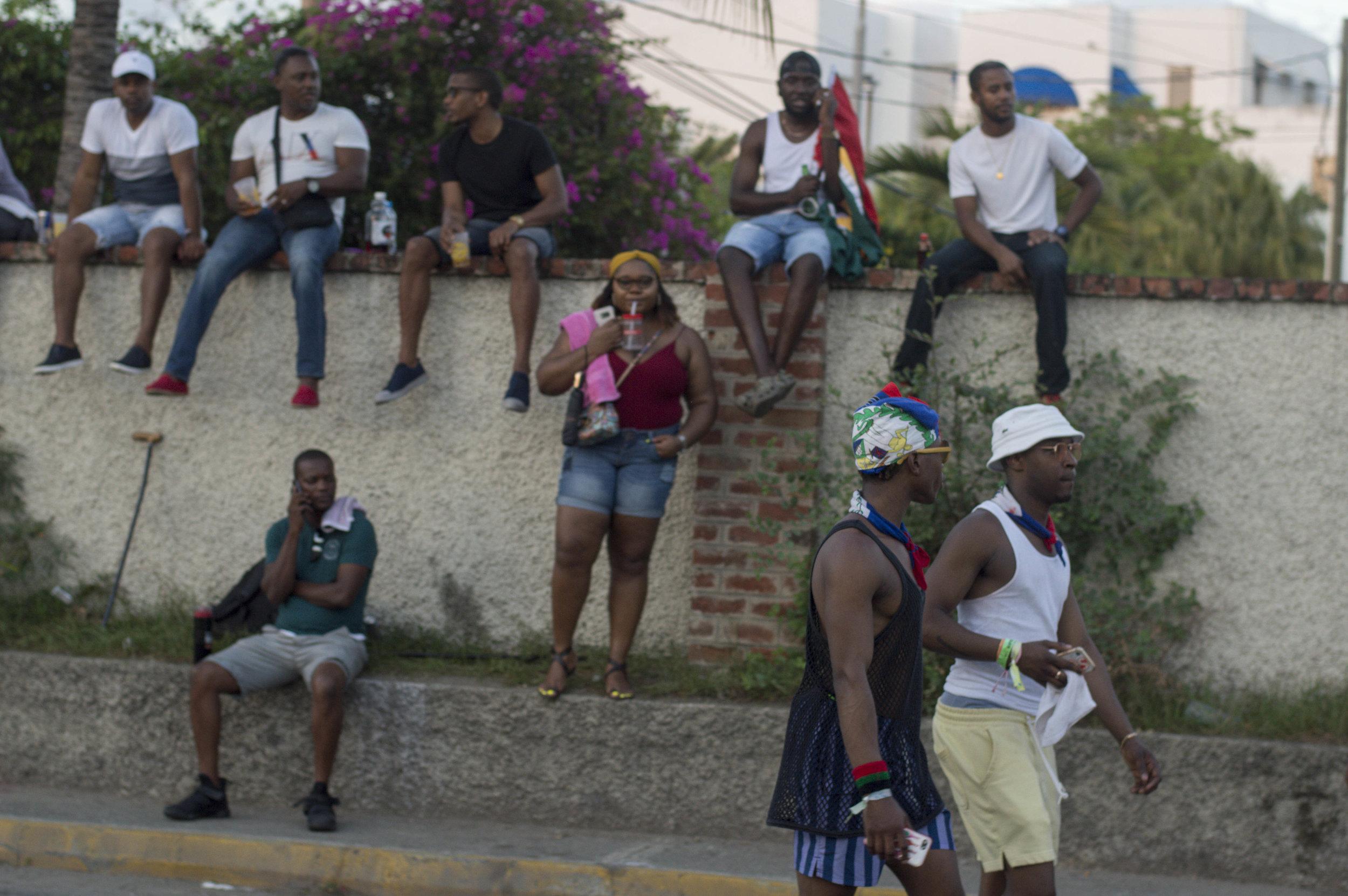 carnival2019_jeanalindo-68.jpg
