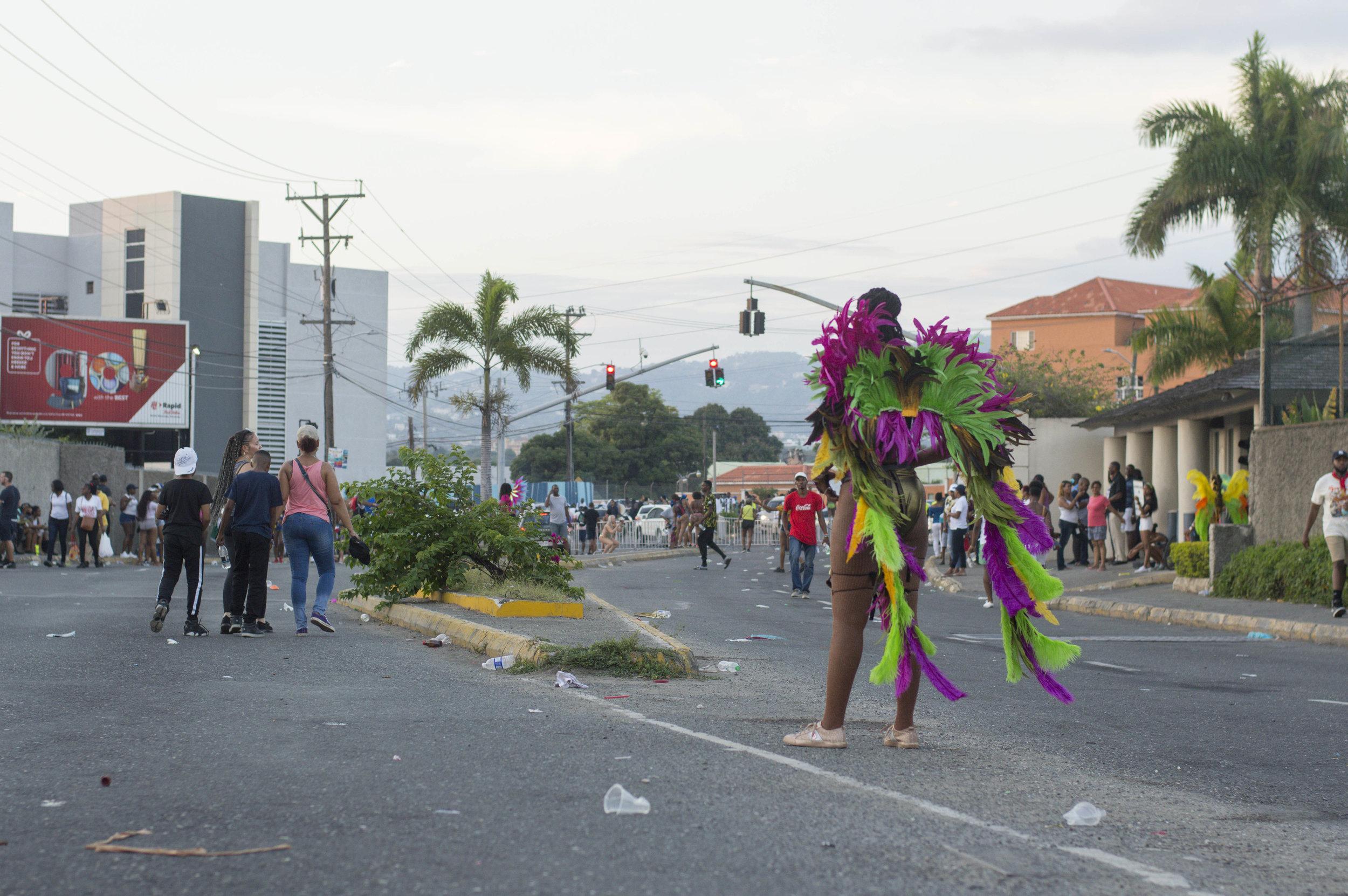 carnival2019_jeanalindo-69.jpg