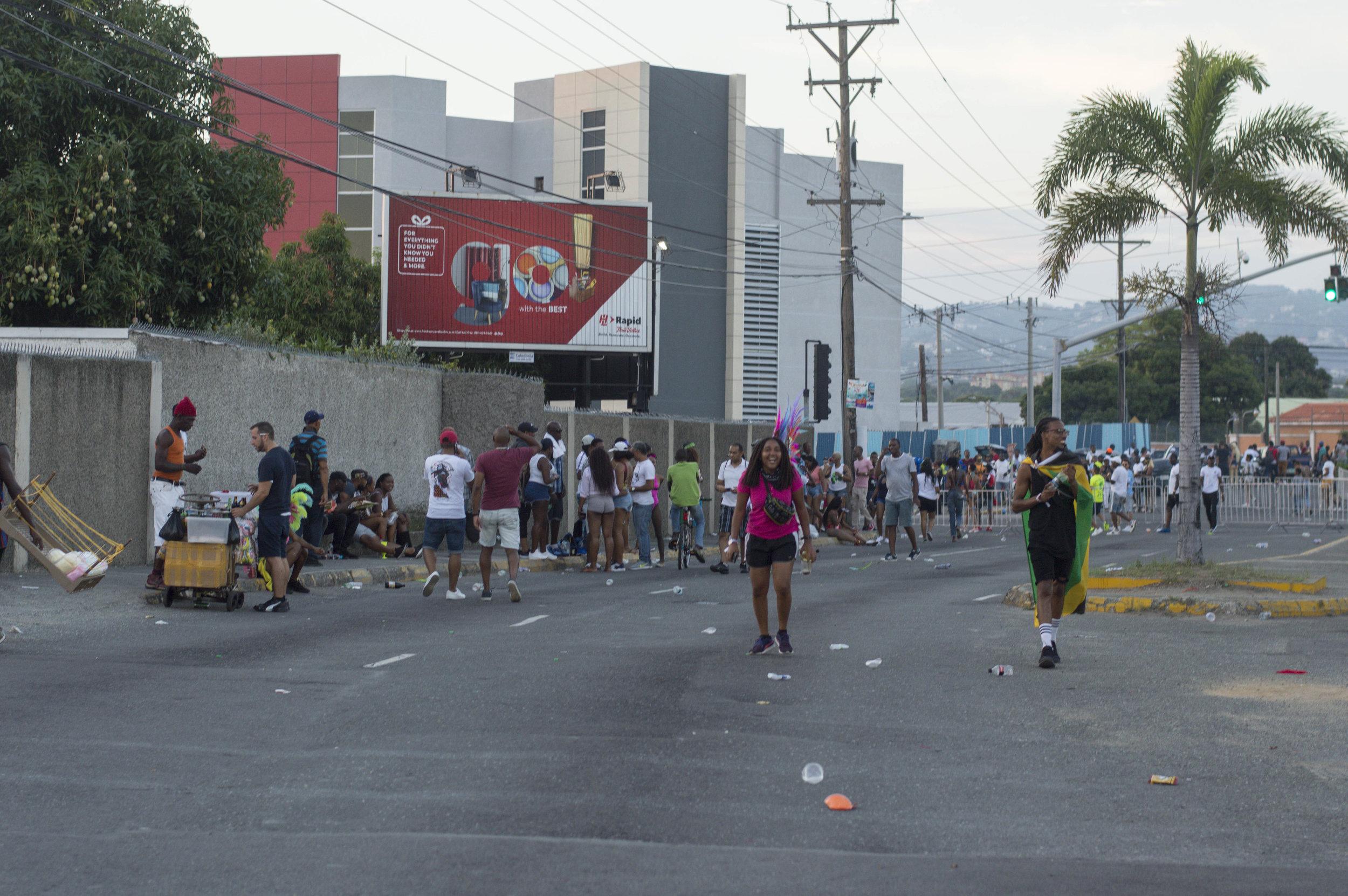 carnival2019_jeanalindo-70.jpg