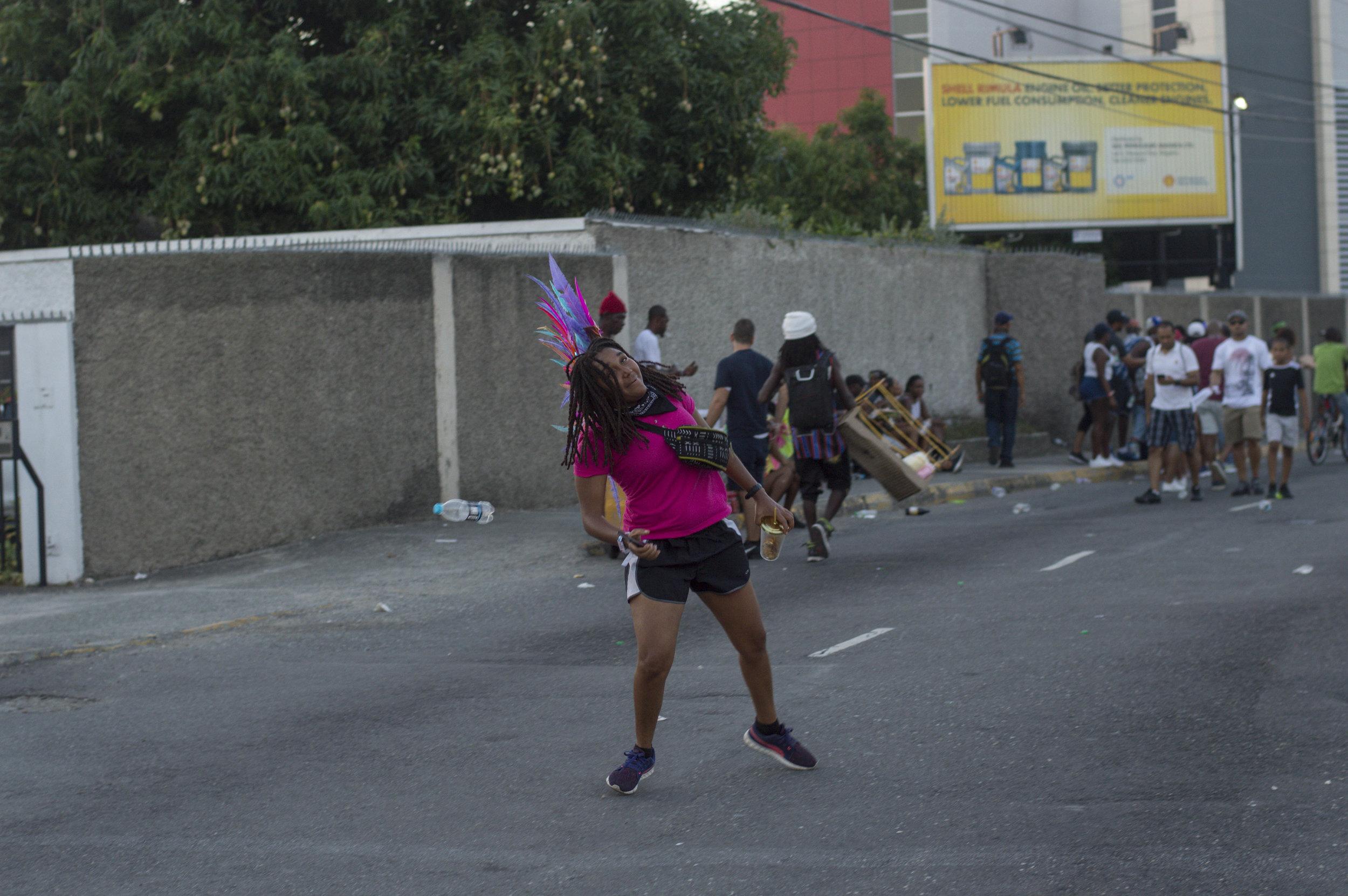 carnival2019_jeanalindo-71.jpg