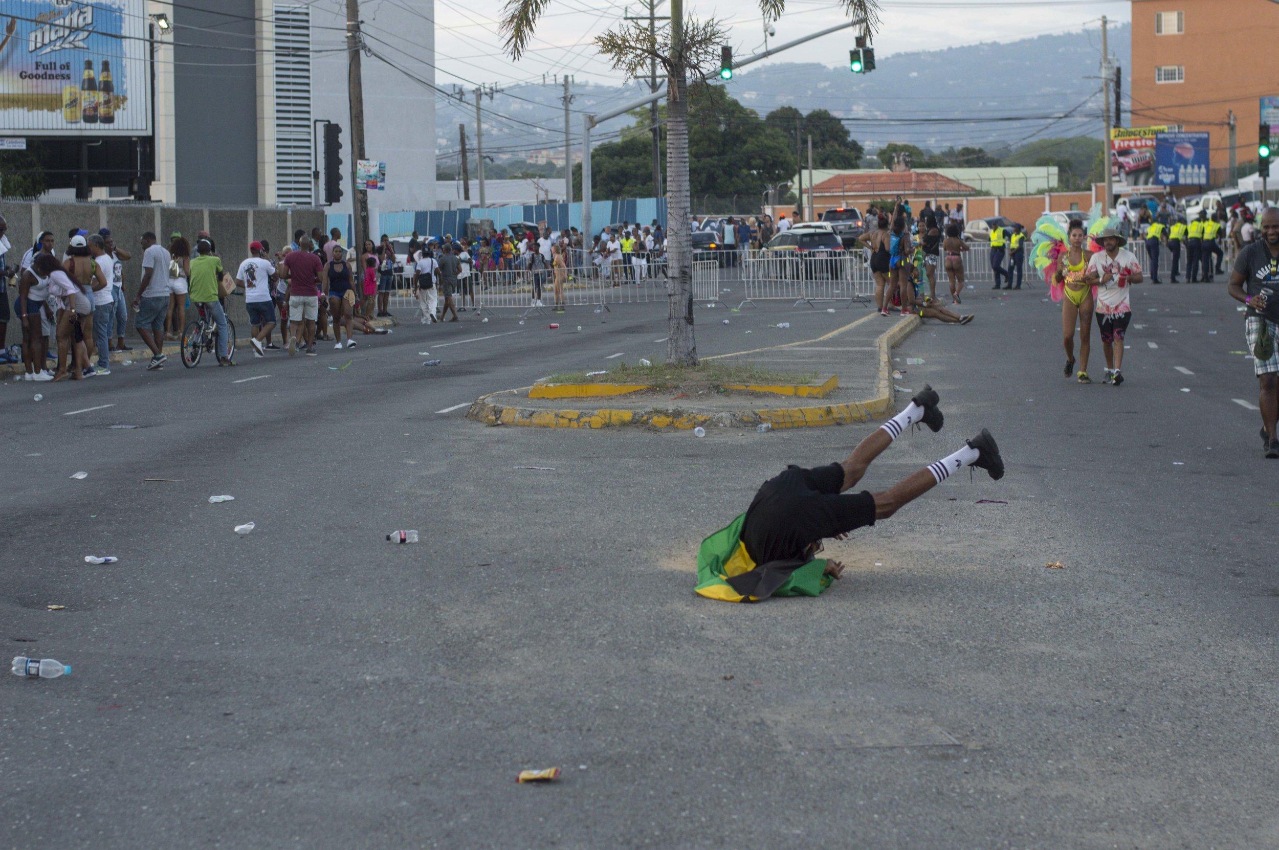 carnival2019_jeanalindo-72.jpg