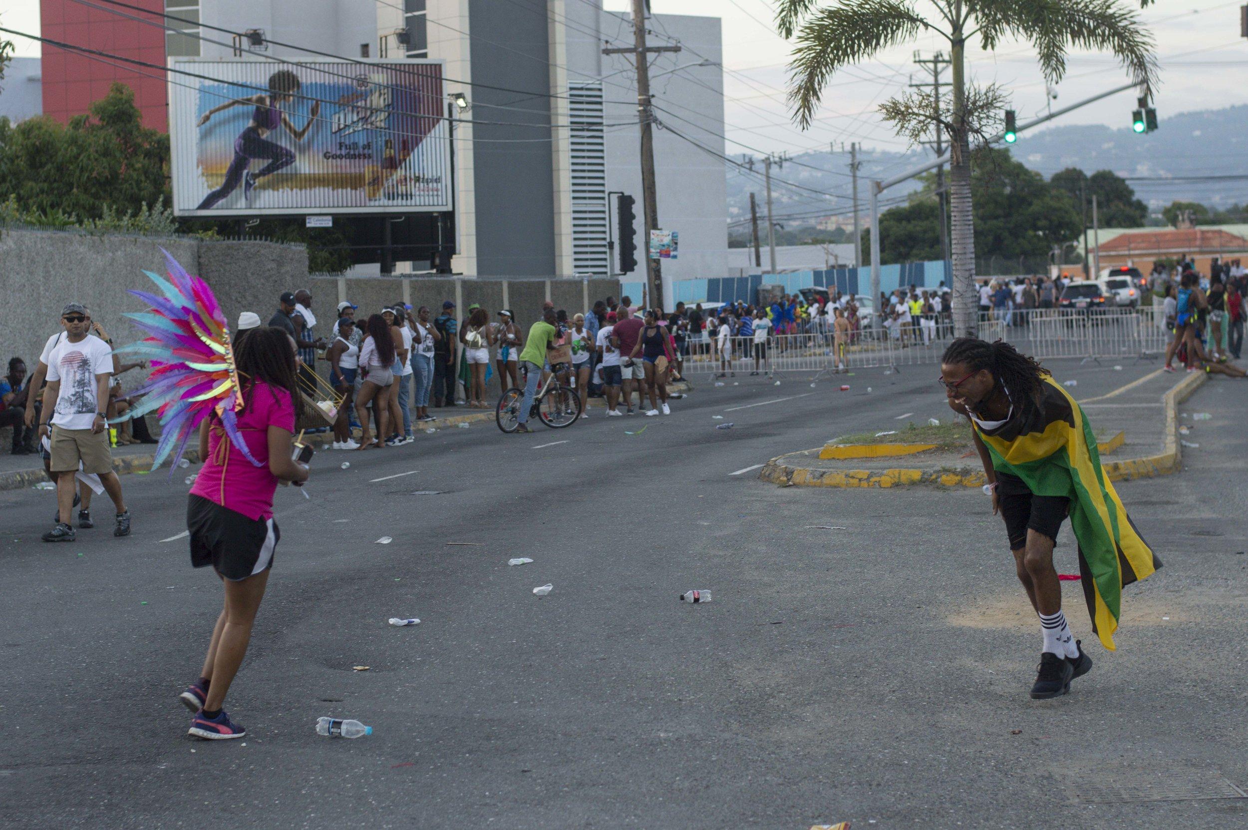 carnival2019_jeanalindo-73.jpg