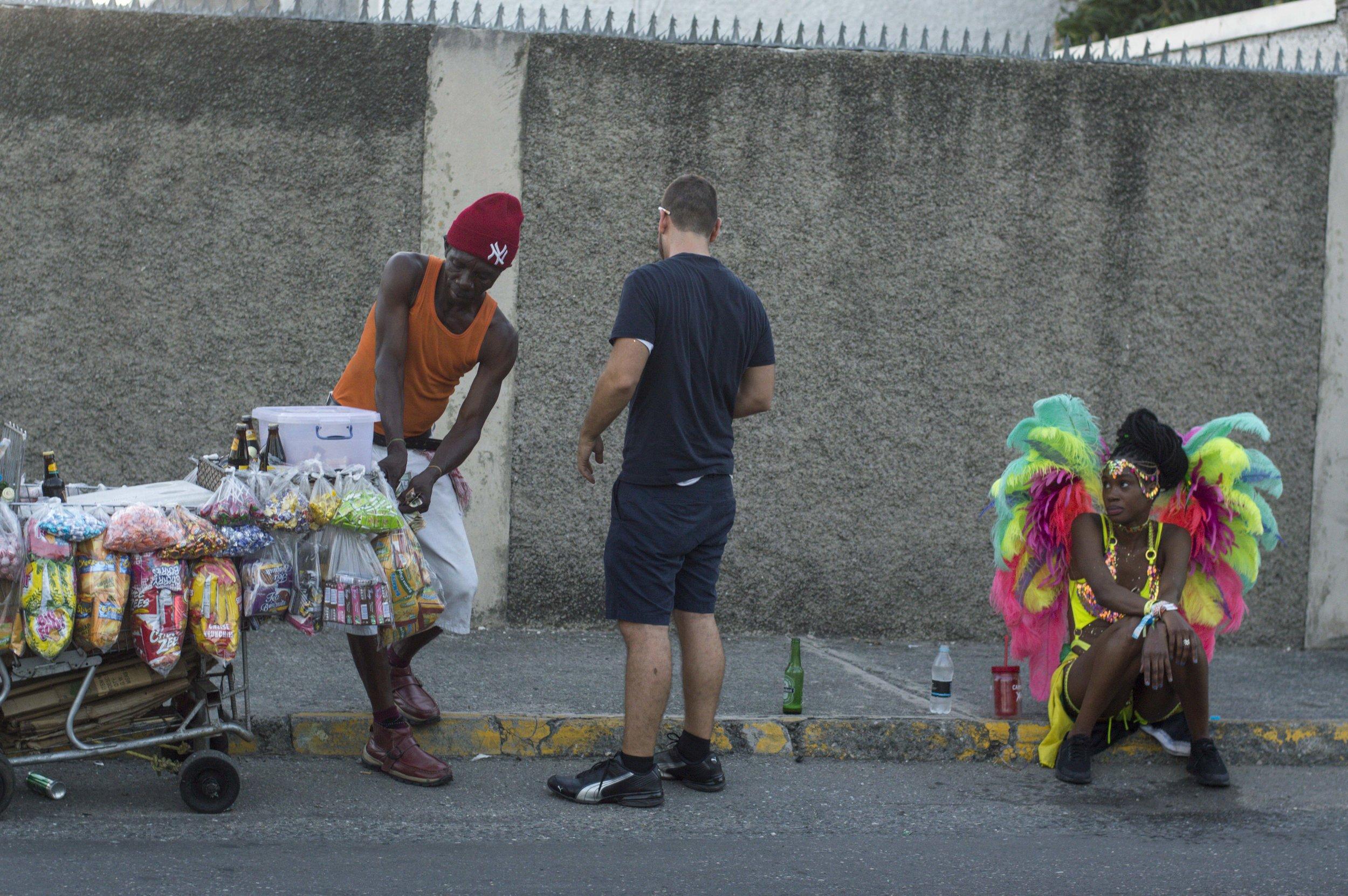 carnival2019_jeanalindo-75.jpg