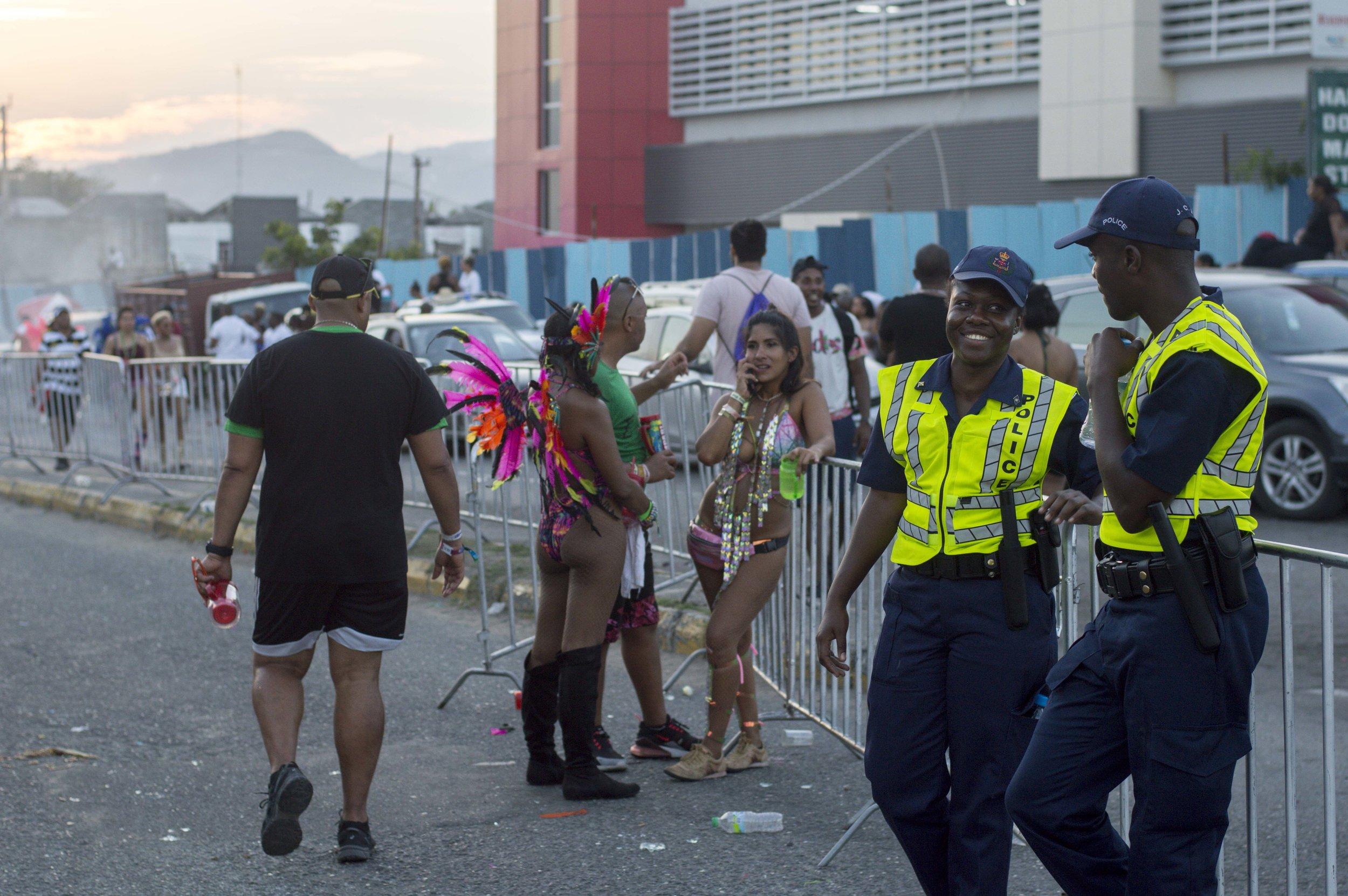 carnival2019_jeanalindo-77.jpg