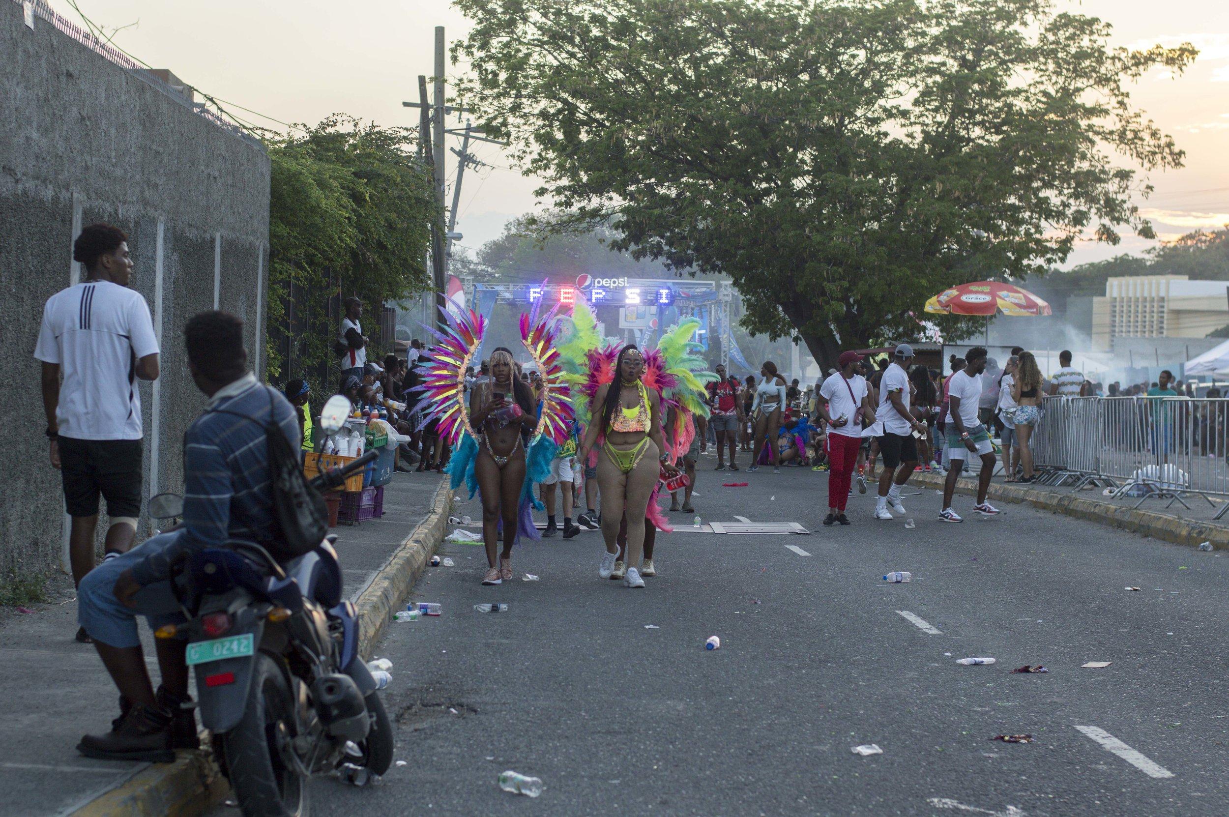 carnival2019_jeanalindo-78.jpg