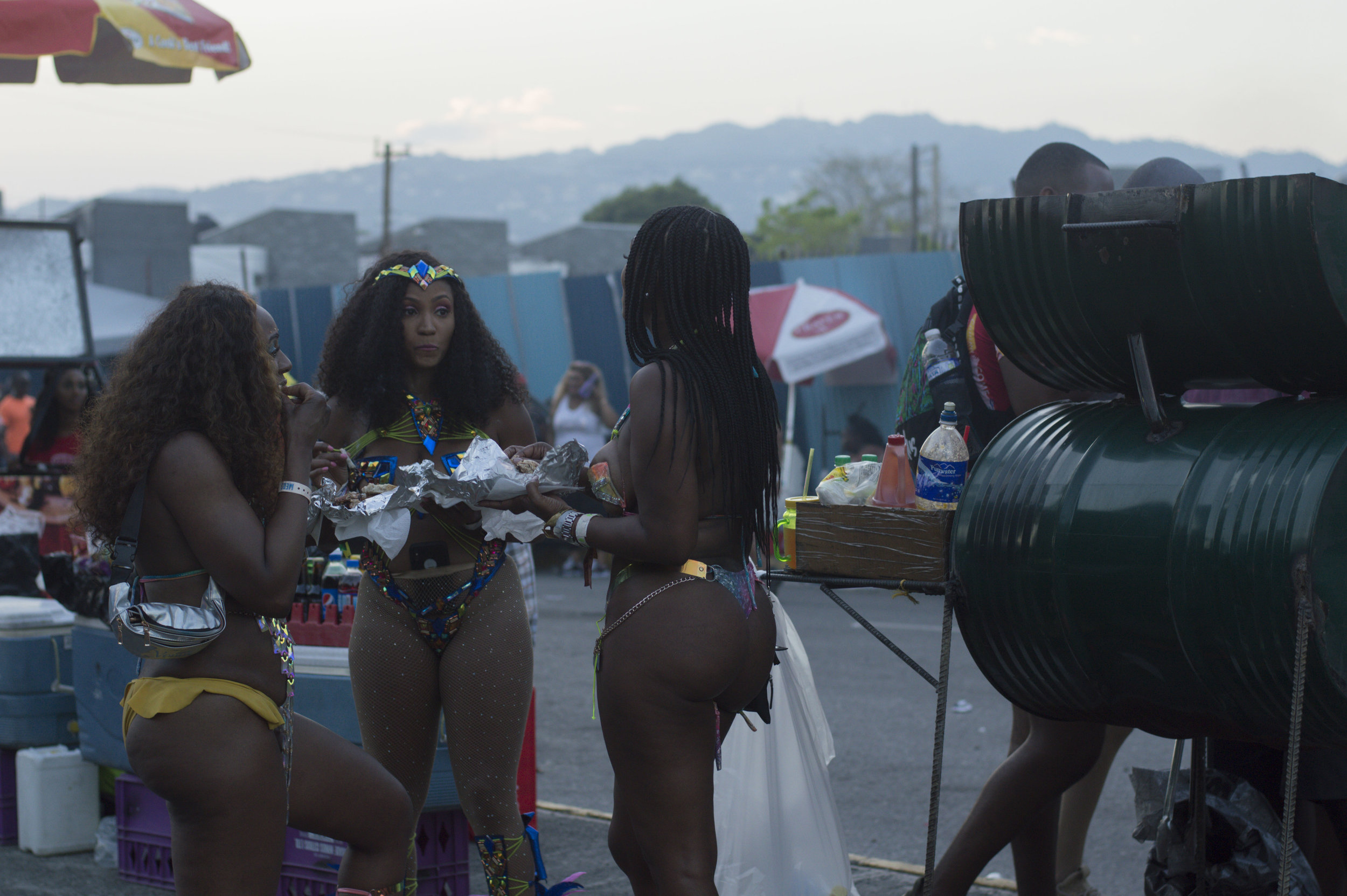 carnival2019_jeanalindo-79.jpg