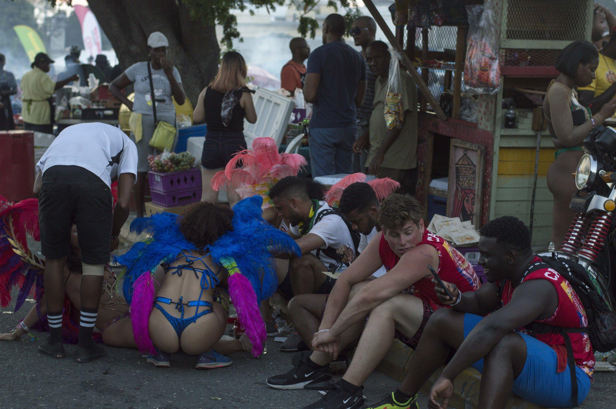 carnival2019_jeanalindo-80.jpg