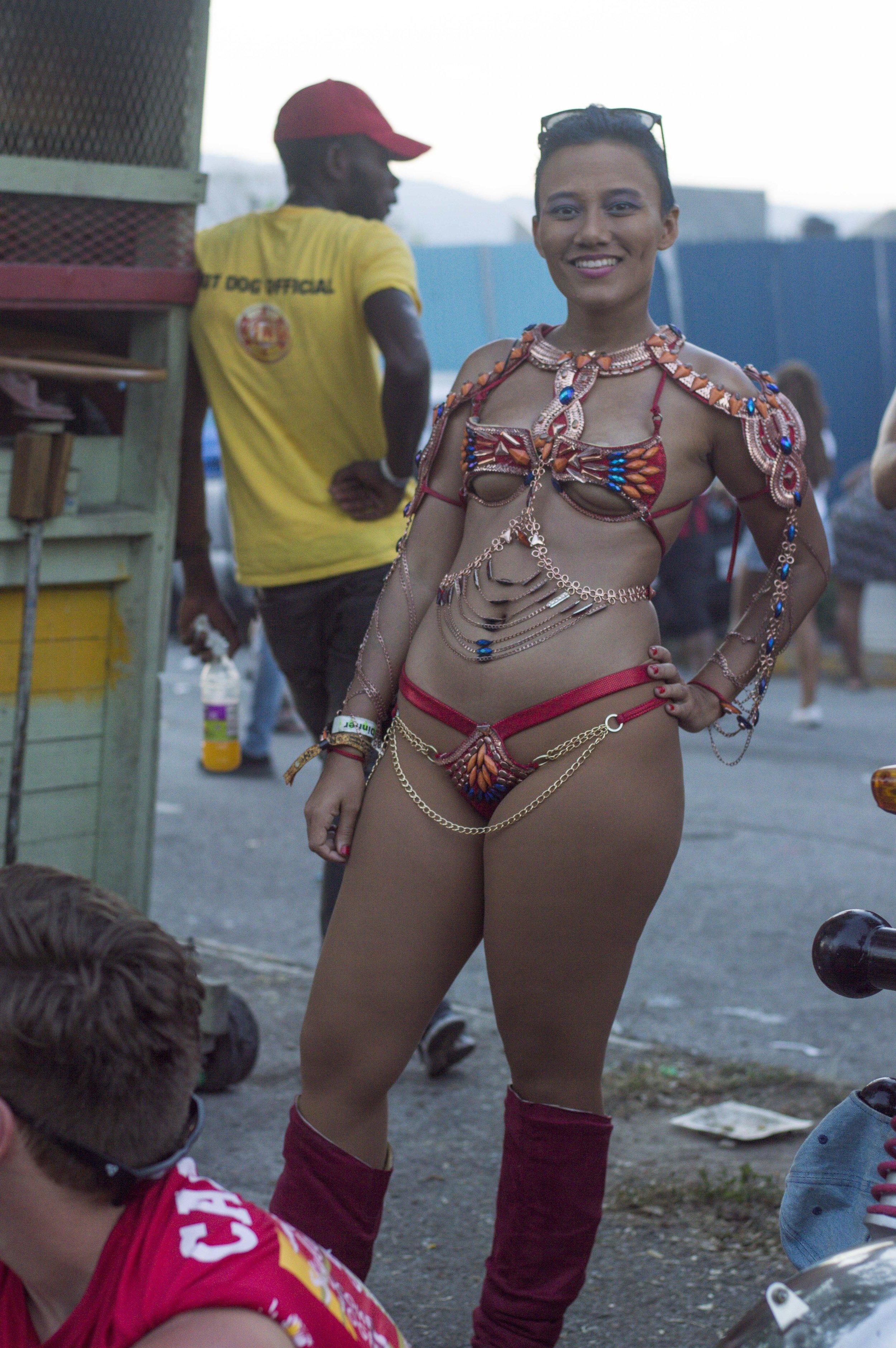 carnival2019_jeanalindo-82.jpg