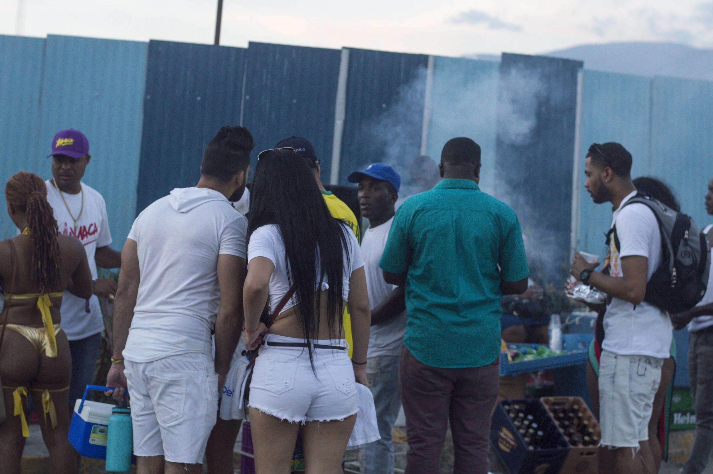 carnival2019_jeanalindo-84.jpg