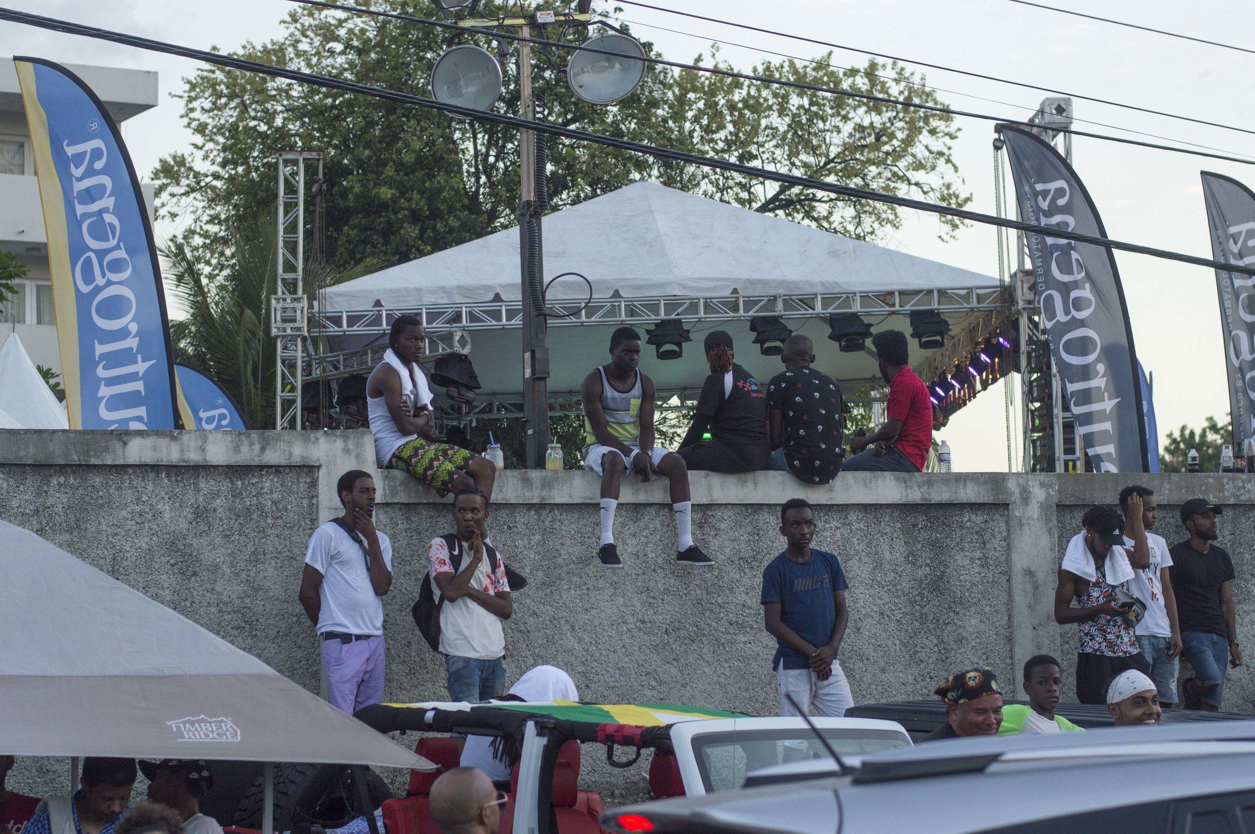 carnival2019_jeanalindo-85.jpg