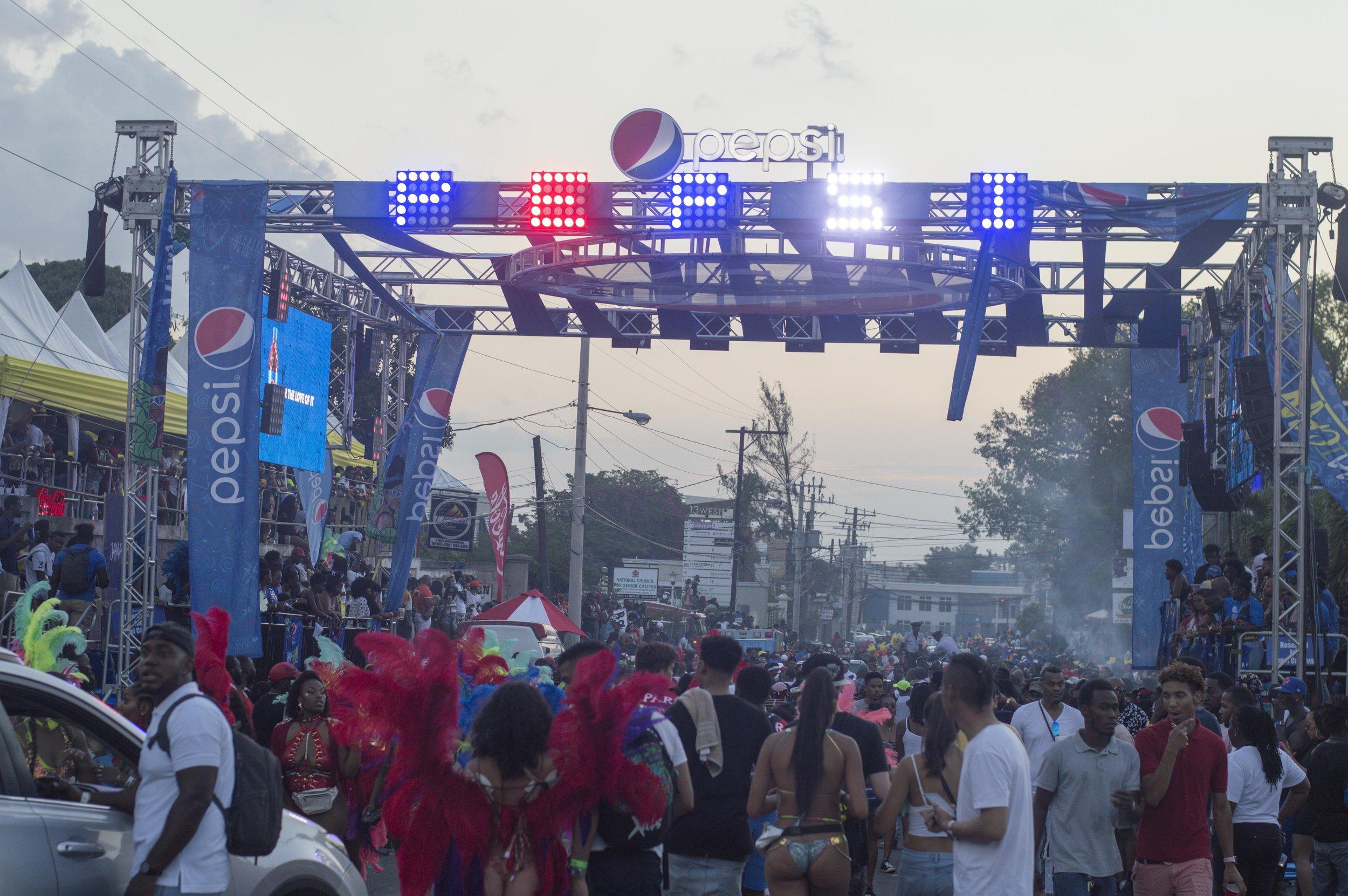carnival2019_jeanalindo-86.jpg