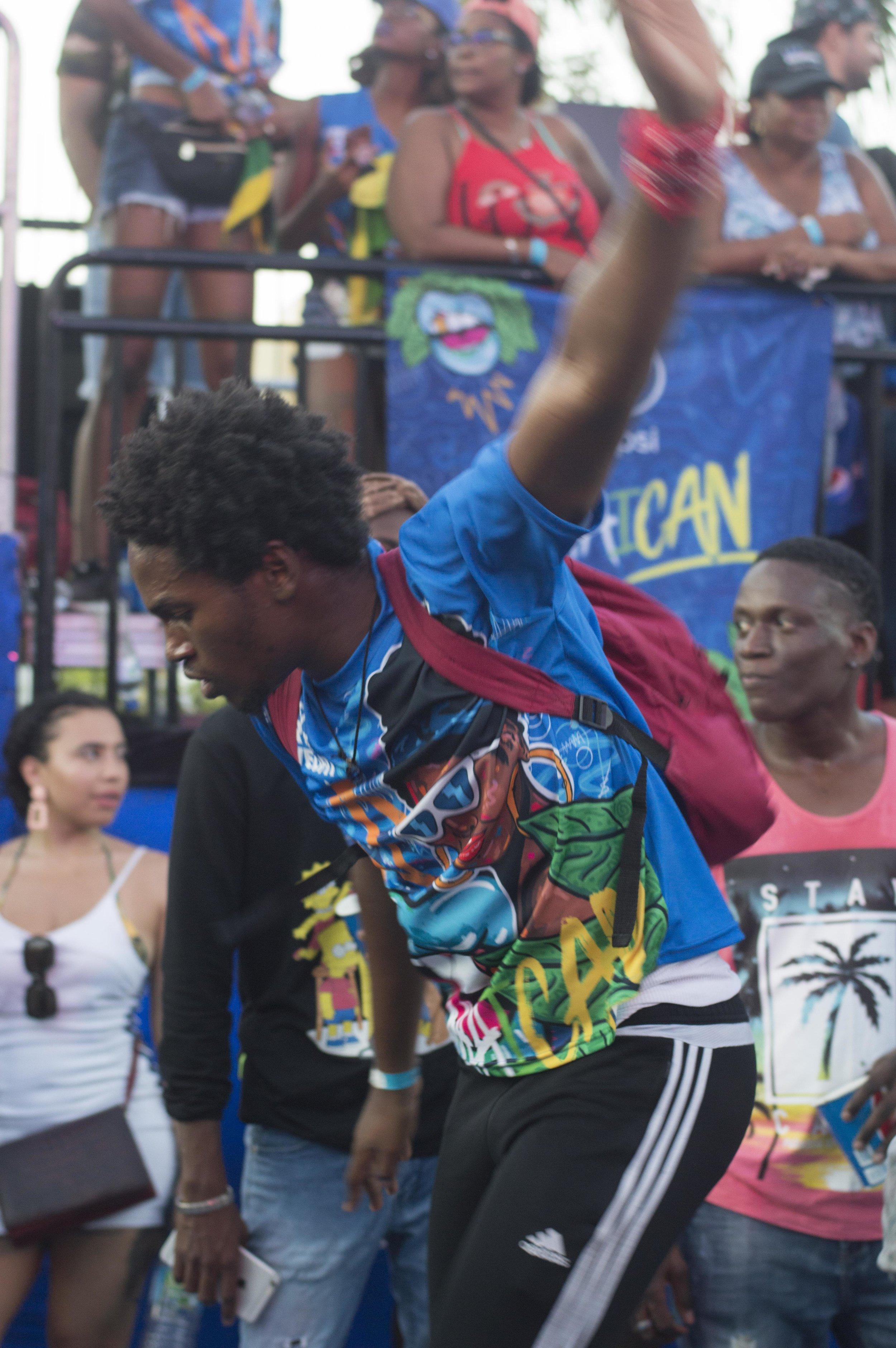 carnival2019_jeanalindo-88.jpg