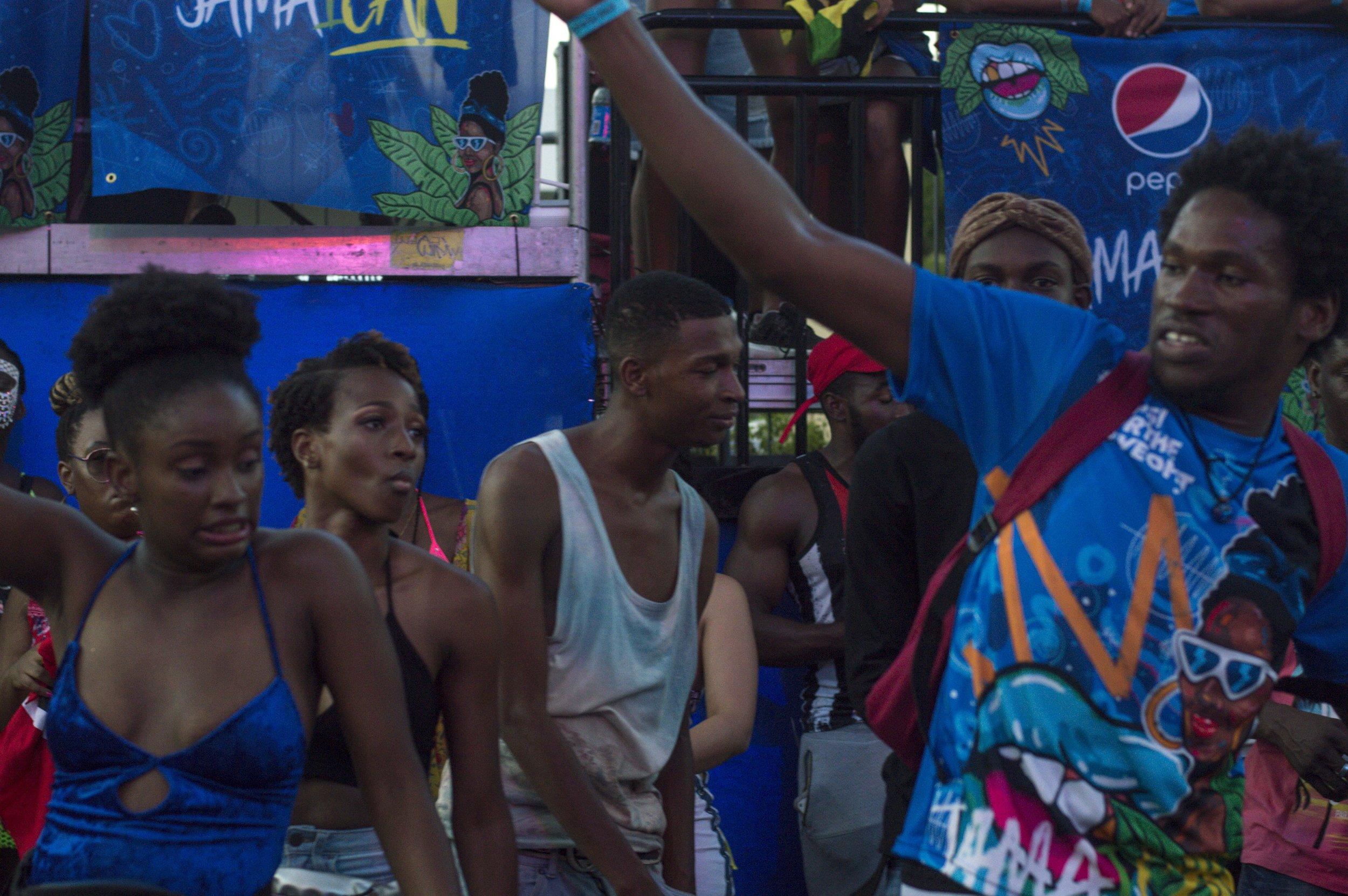 carnival2019_jeanalindo-90.jpg