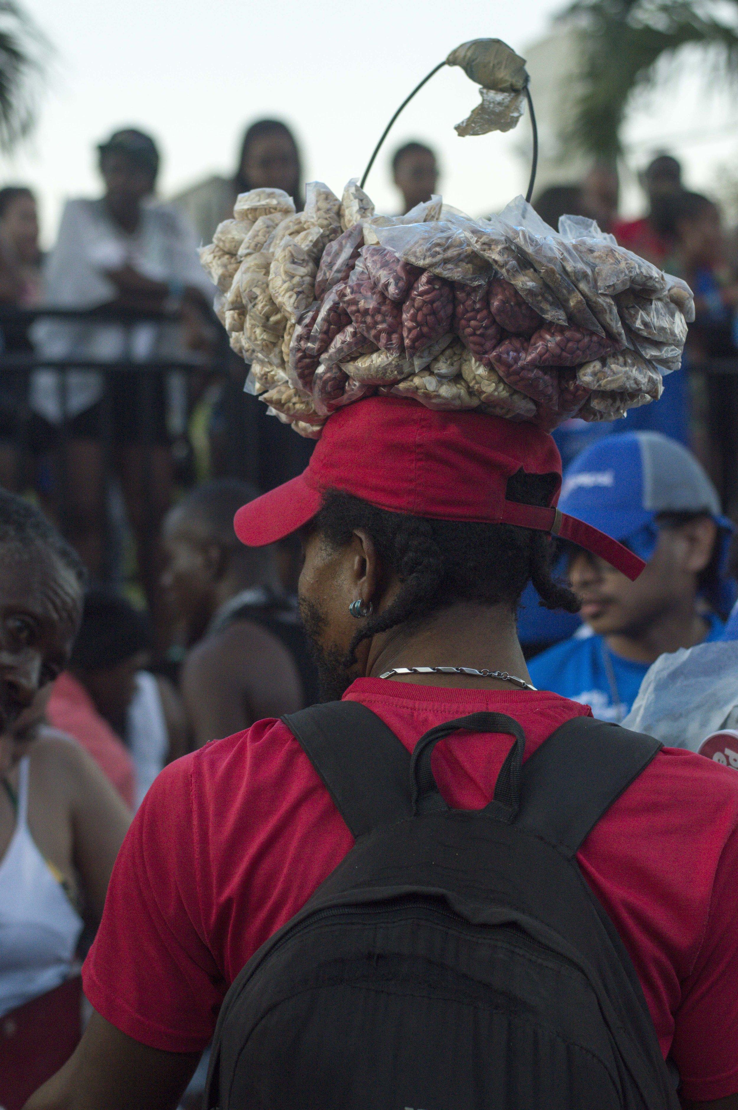 carnival2019_jeanalindo-91.jpg