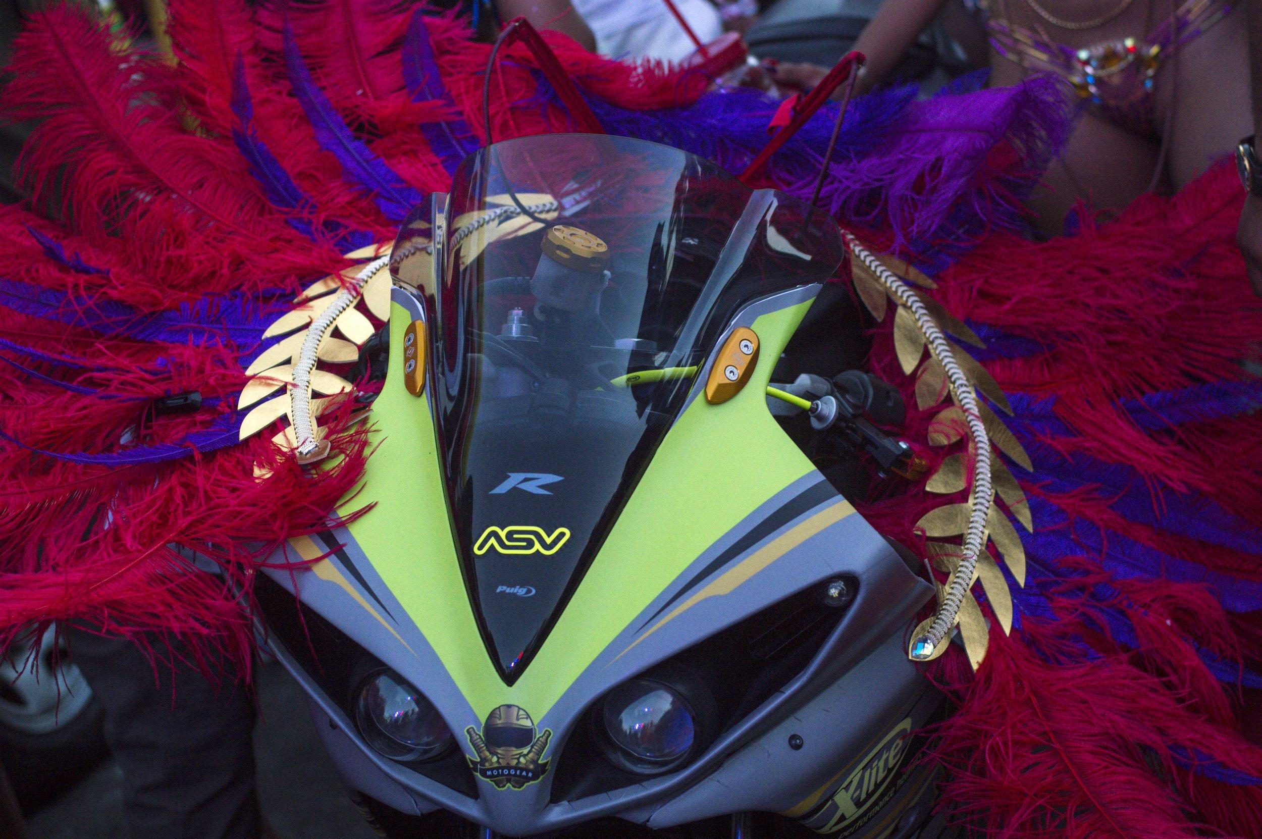 carnival2019_jeanalindo-95.jpg
