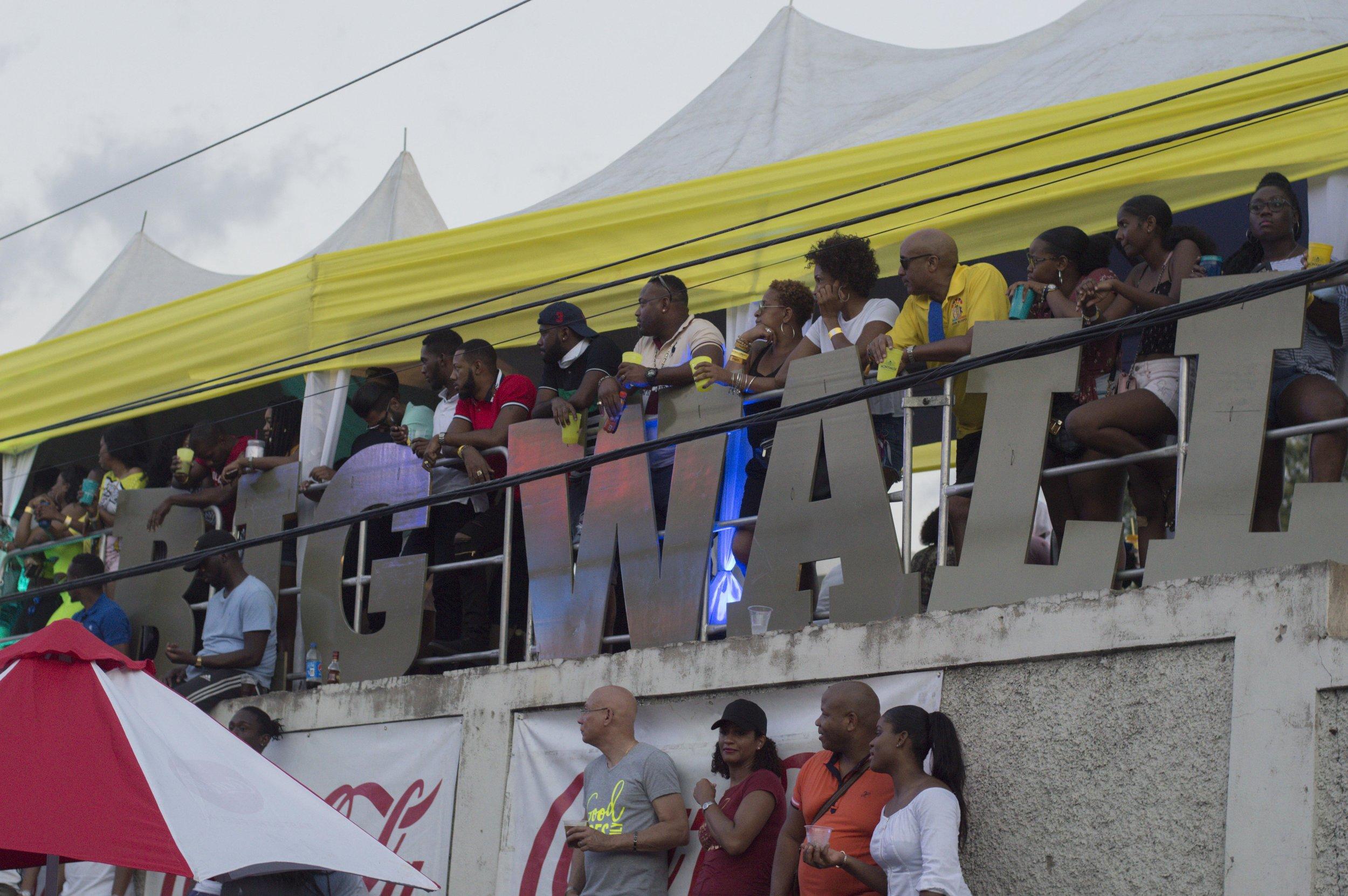 carnival2019_jeanalindo-97.jpg