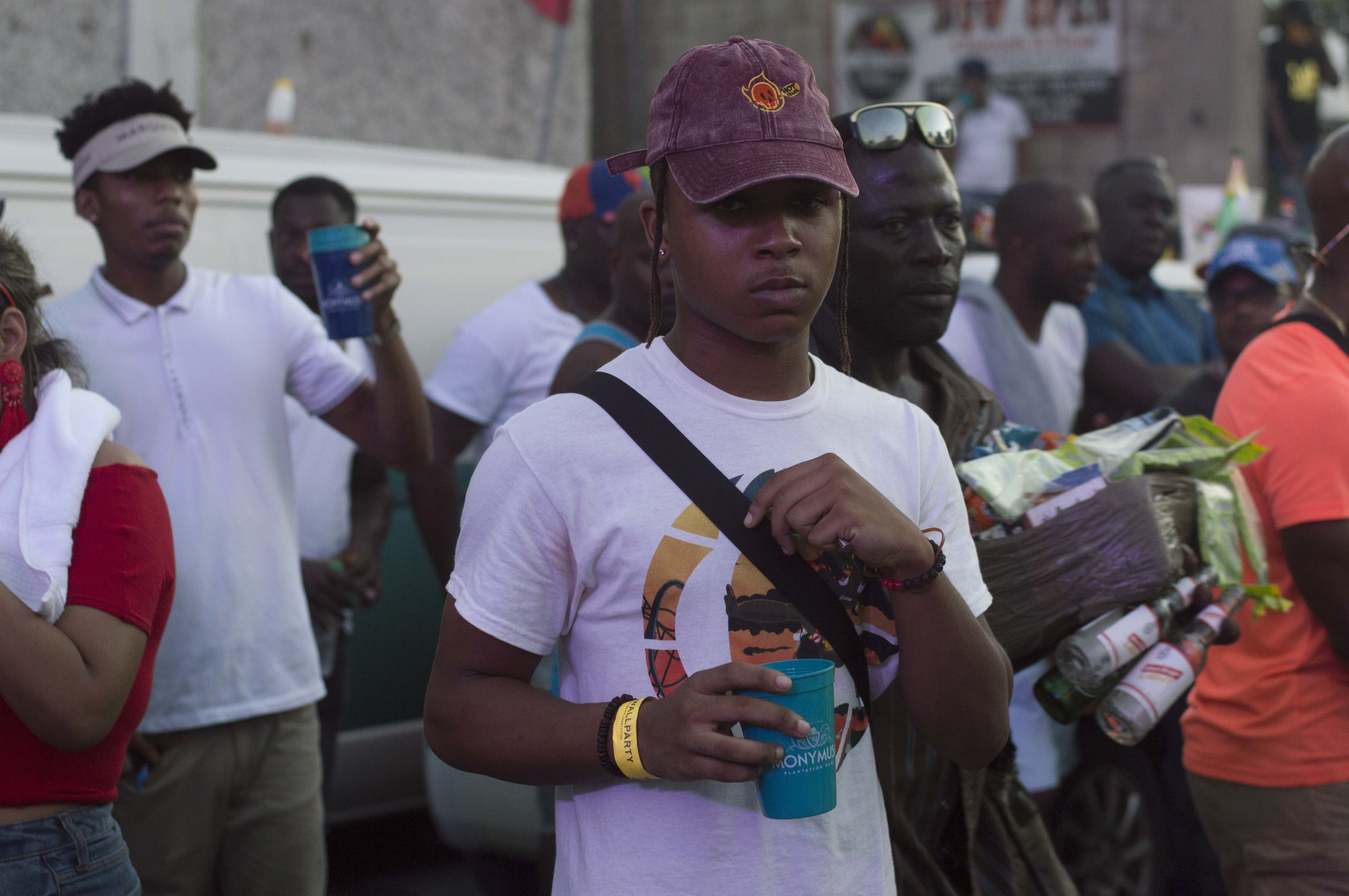carnival2019_jeanalindo-98.jpg