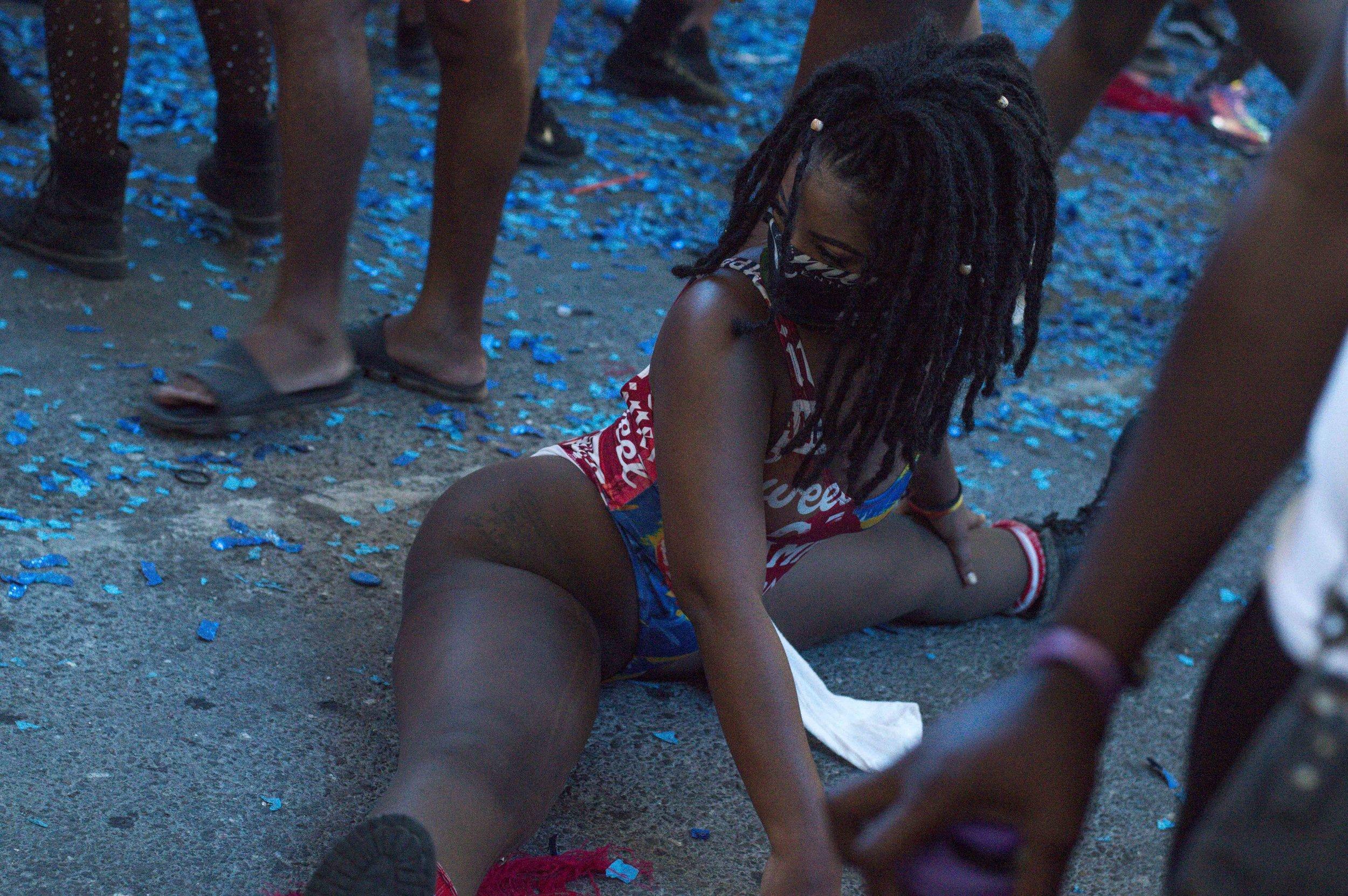 carnival2019_jeanalindo-102.jpg