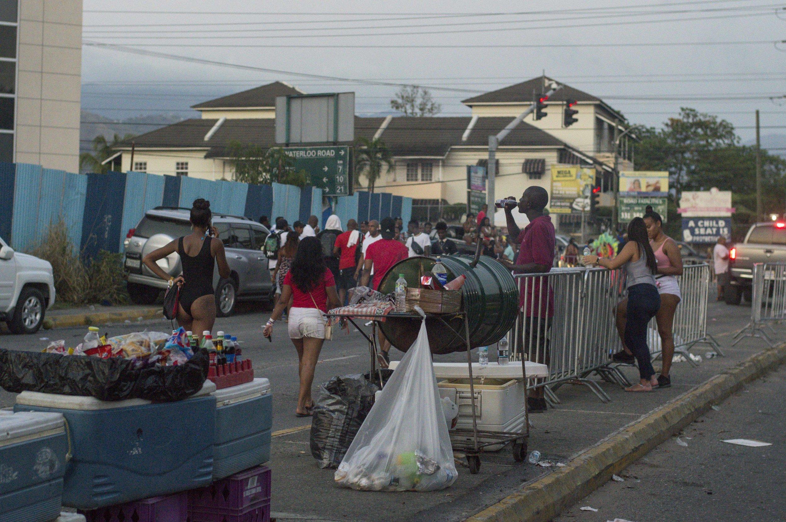 carnival2019_jeanalindo-108.jpg