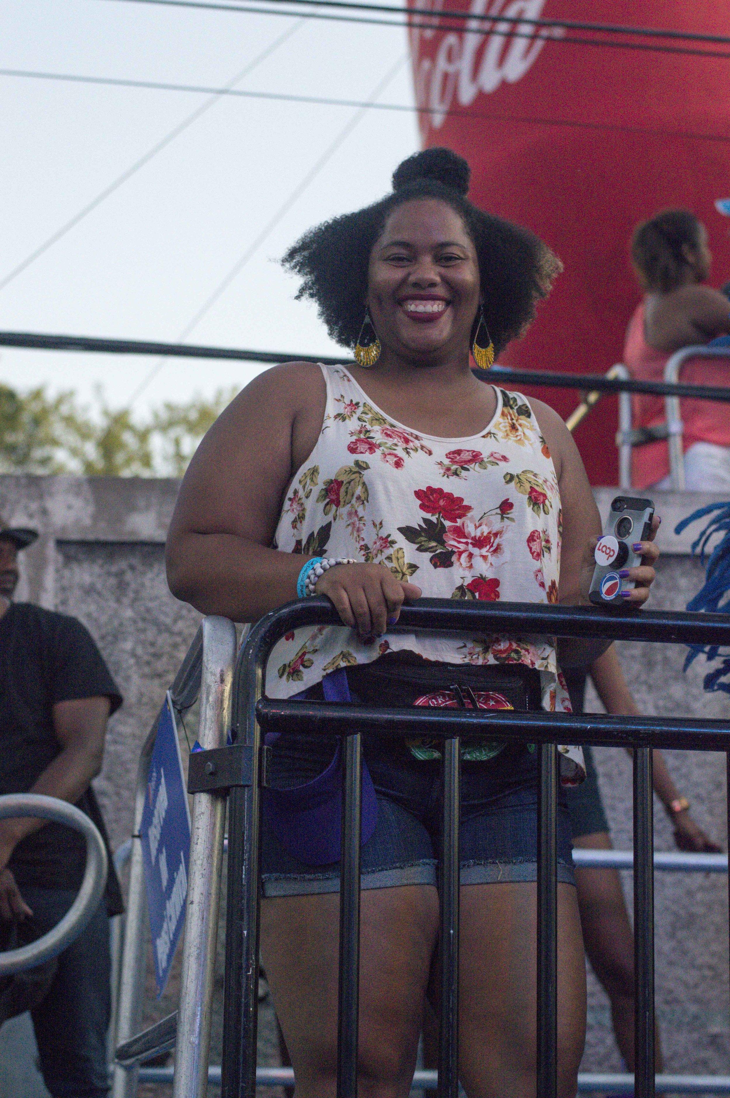 carnival2019_jeanalindo-107.jpg