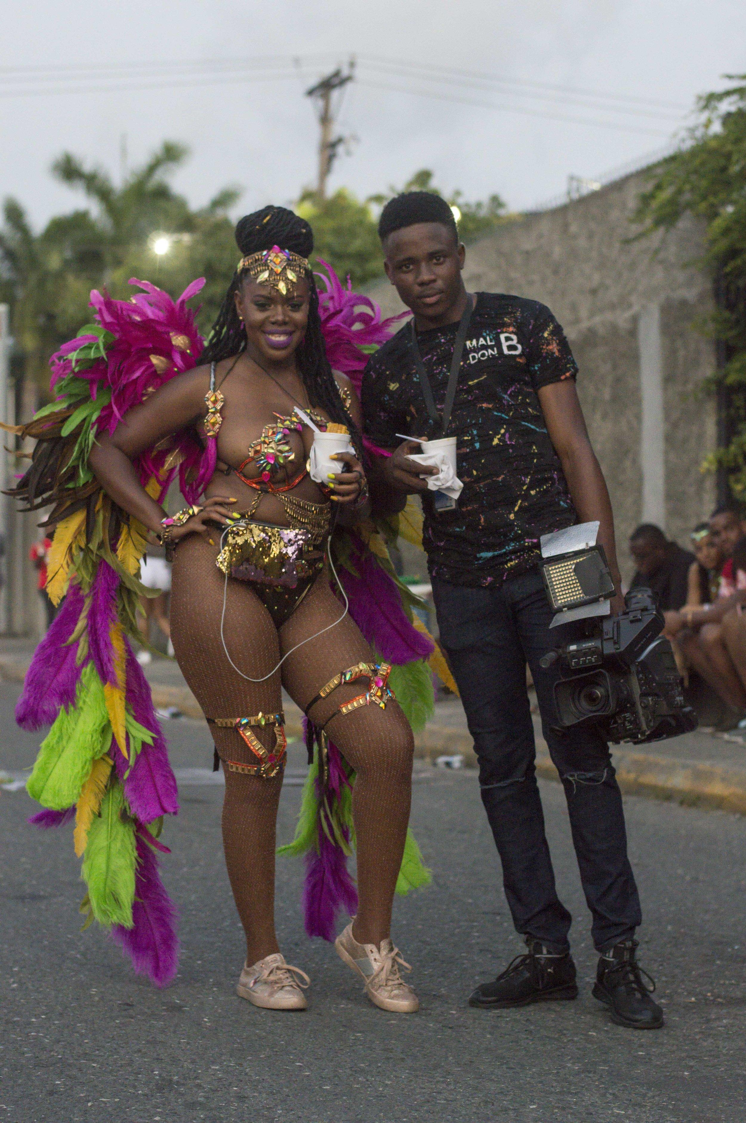 carnival2019_jeanalindo-109.jpg