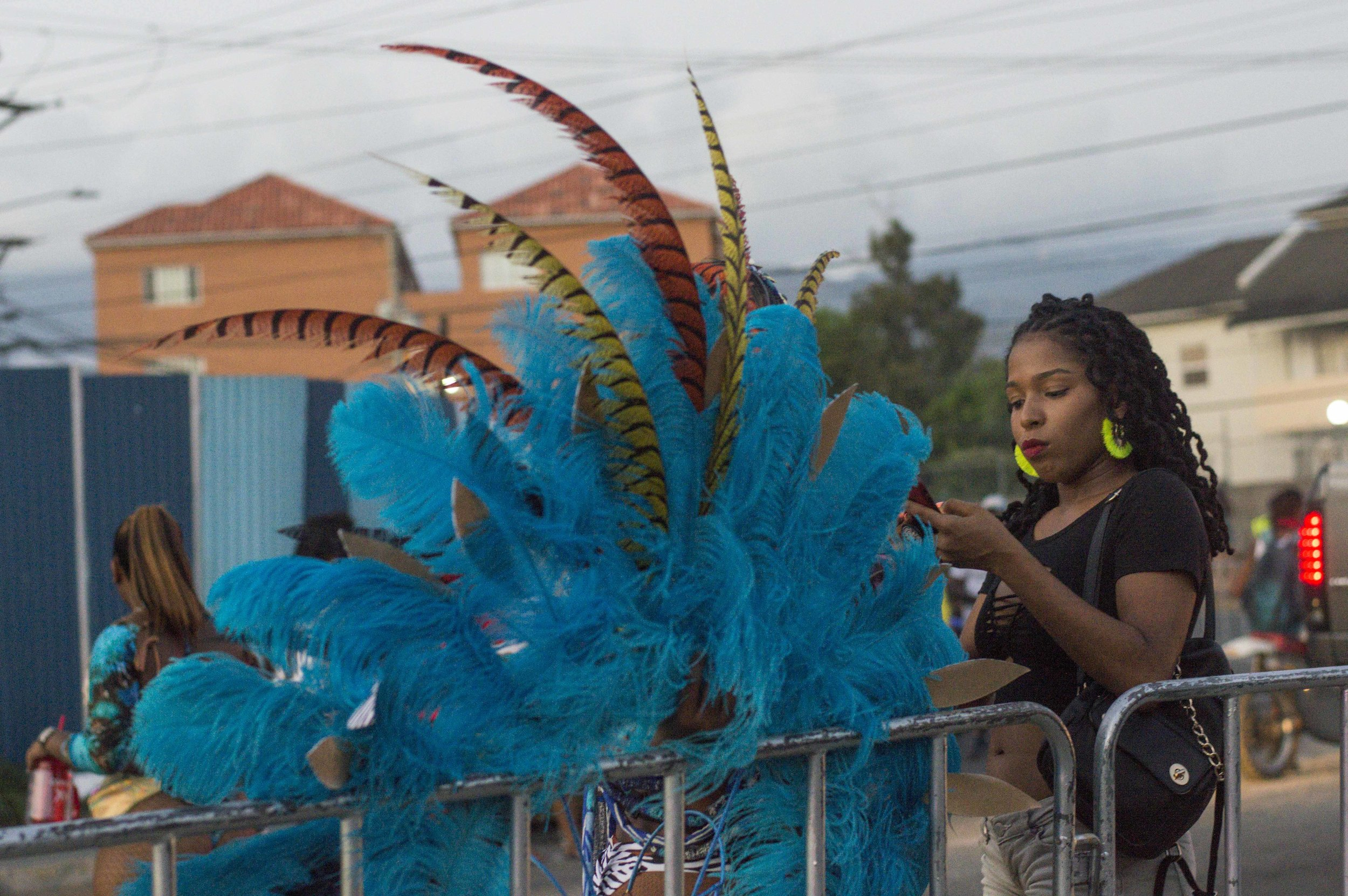 carnival2019_jeanalindo-112.jpg