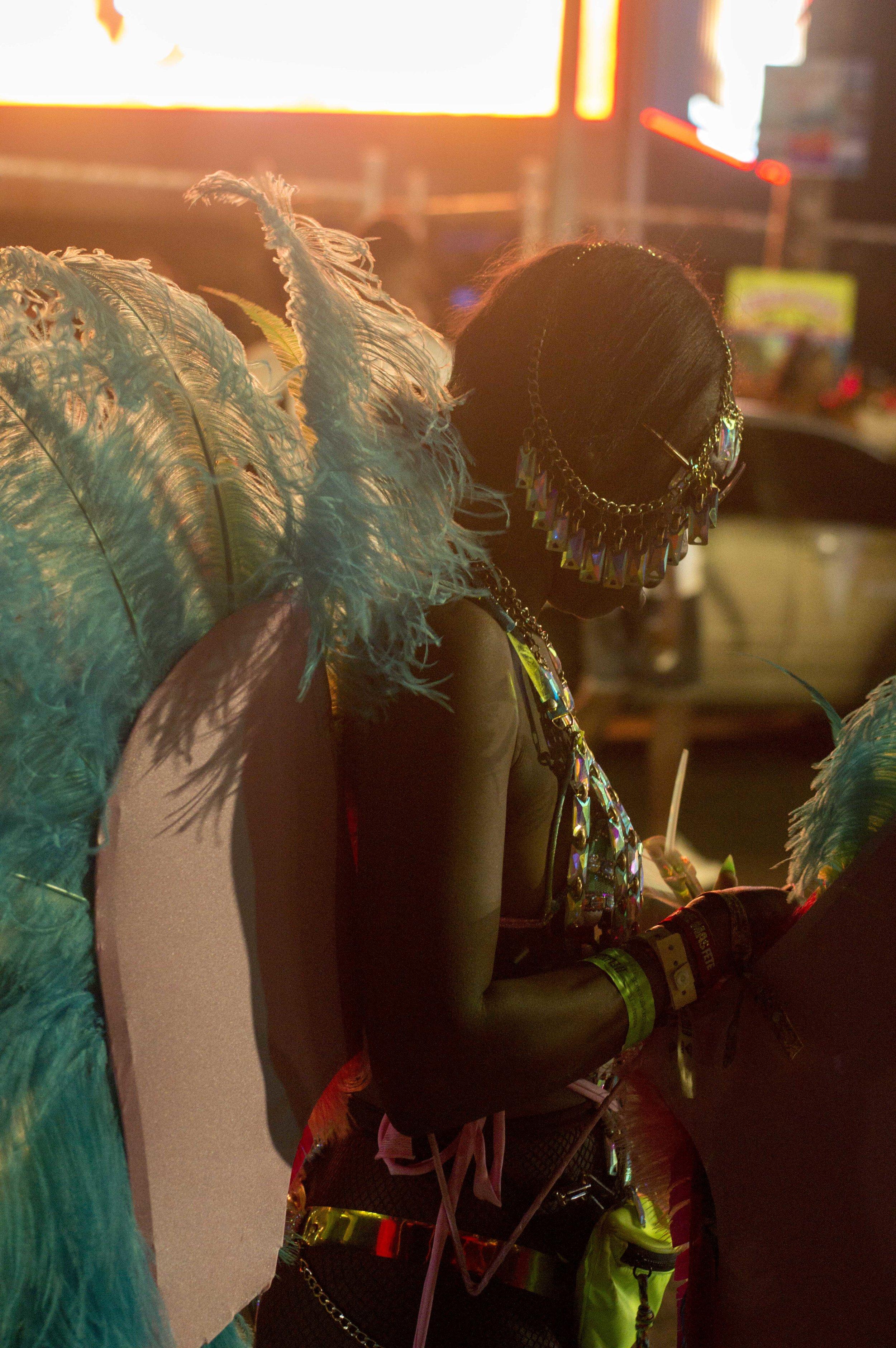 carnival2019_jeanalindo-116.jpg