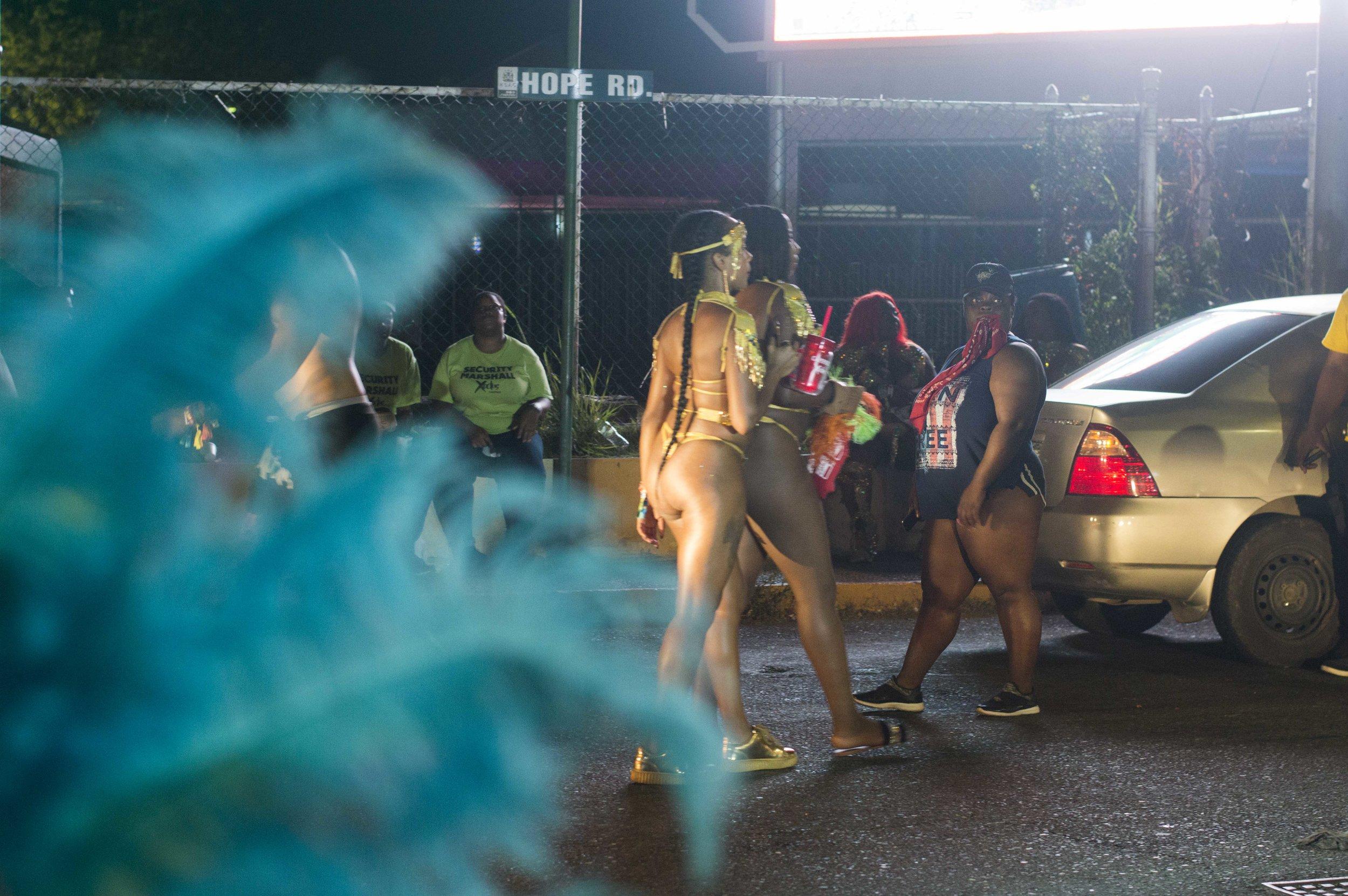 carnival2019_jeanalindo-117.jpg