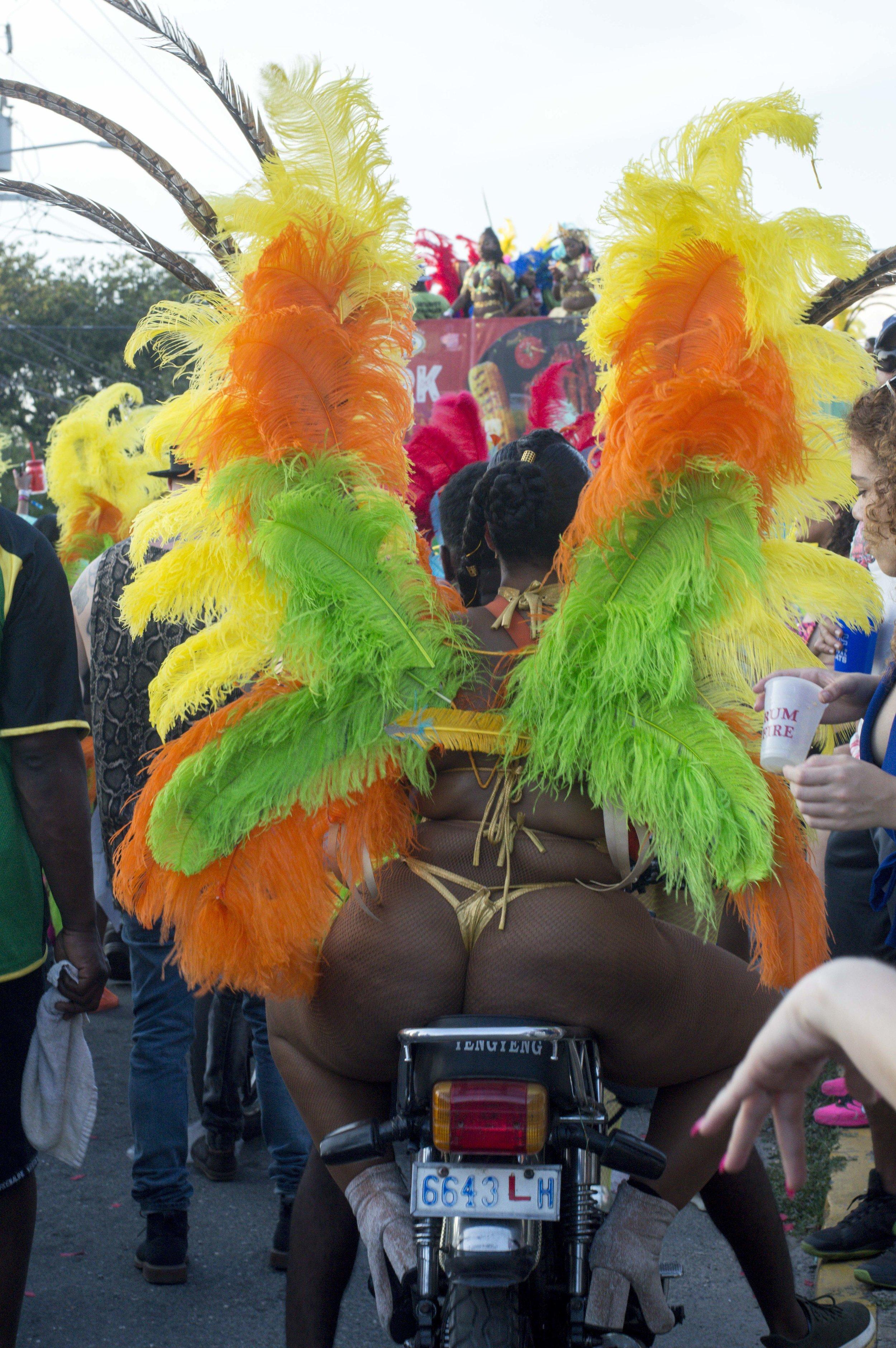 carnival2019_jeanalindo-41.jpg