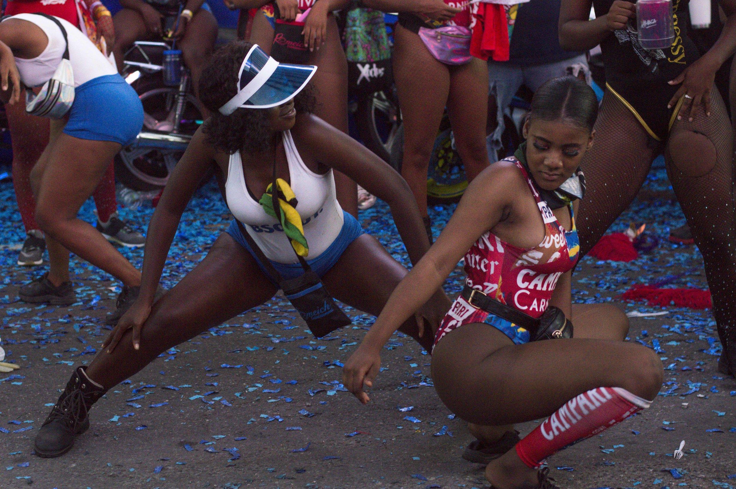 carnival2019_jeanalindo-101.jpg