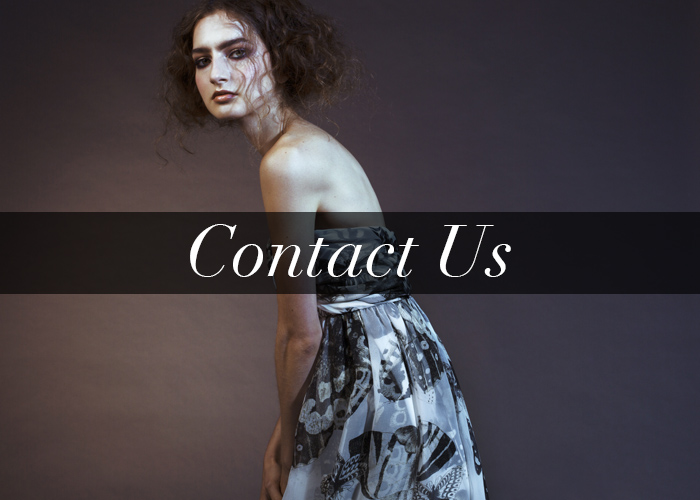 Contact Us Button 3.jpg