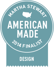 Duparquet_Home_American_Made_2014.png