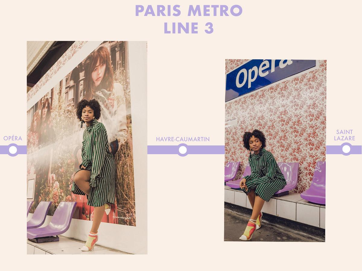PARIS METRO OPERA.jpg