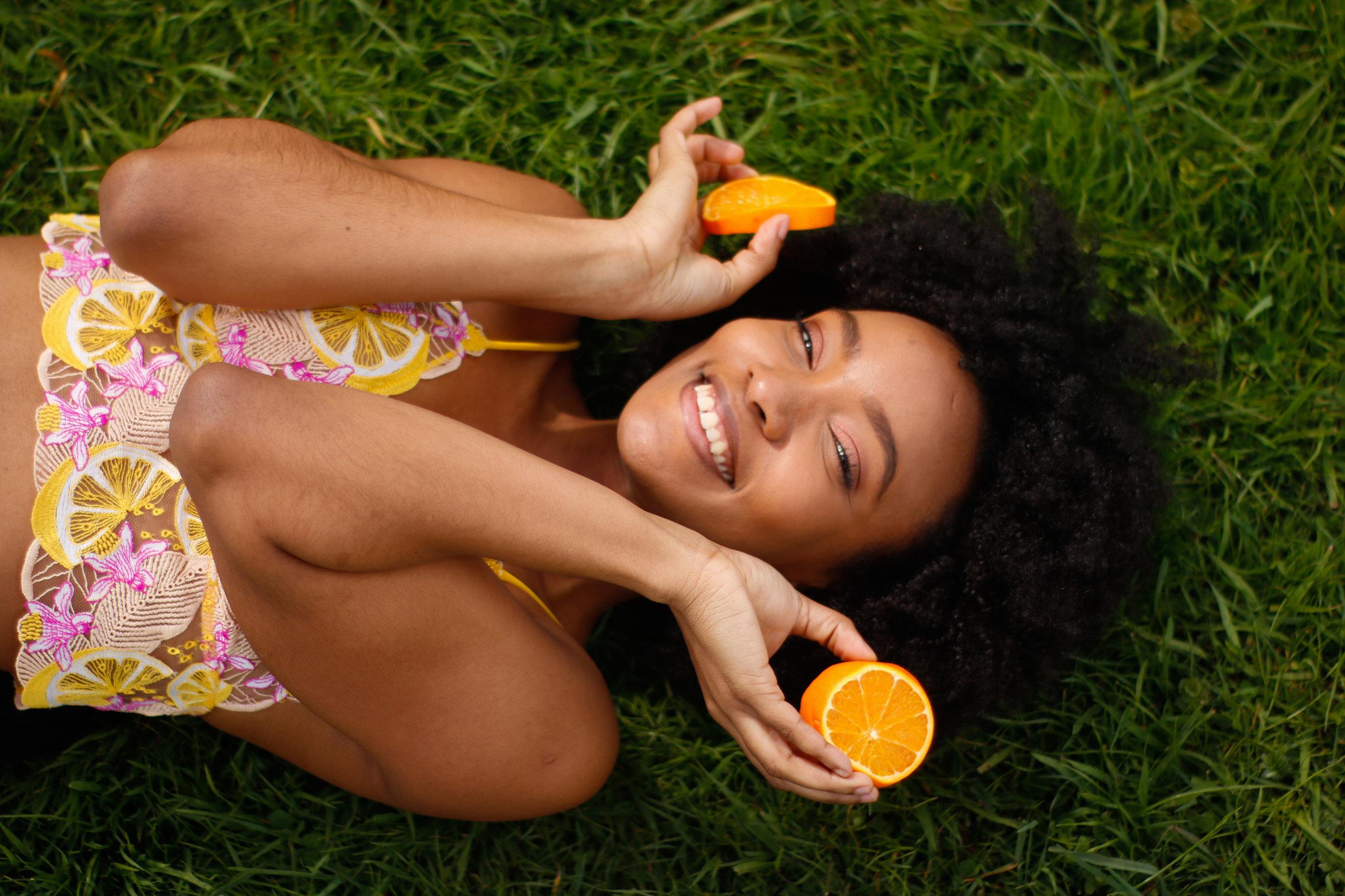 VitaminNectarSmileTCA.jpg