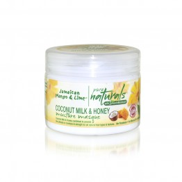 Coconut-Milk-Honey-Moisture-Masque-262x262.jpg