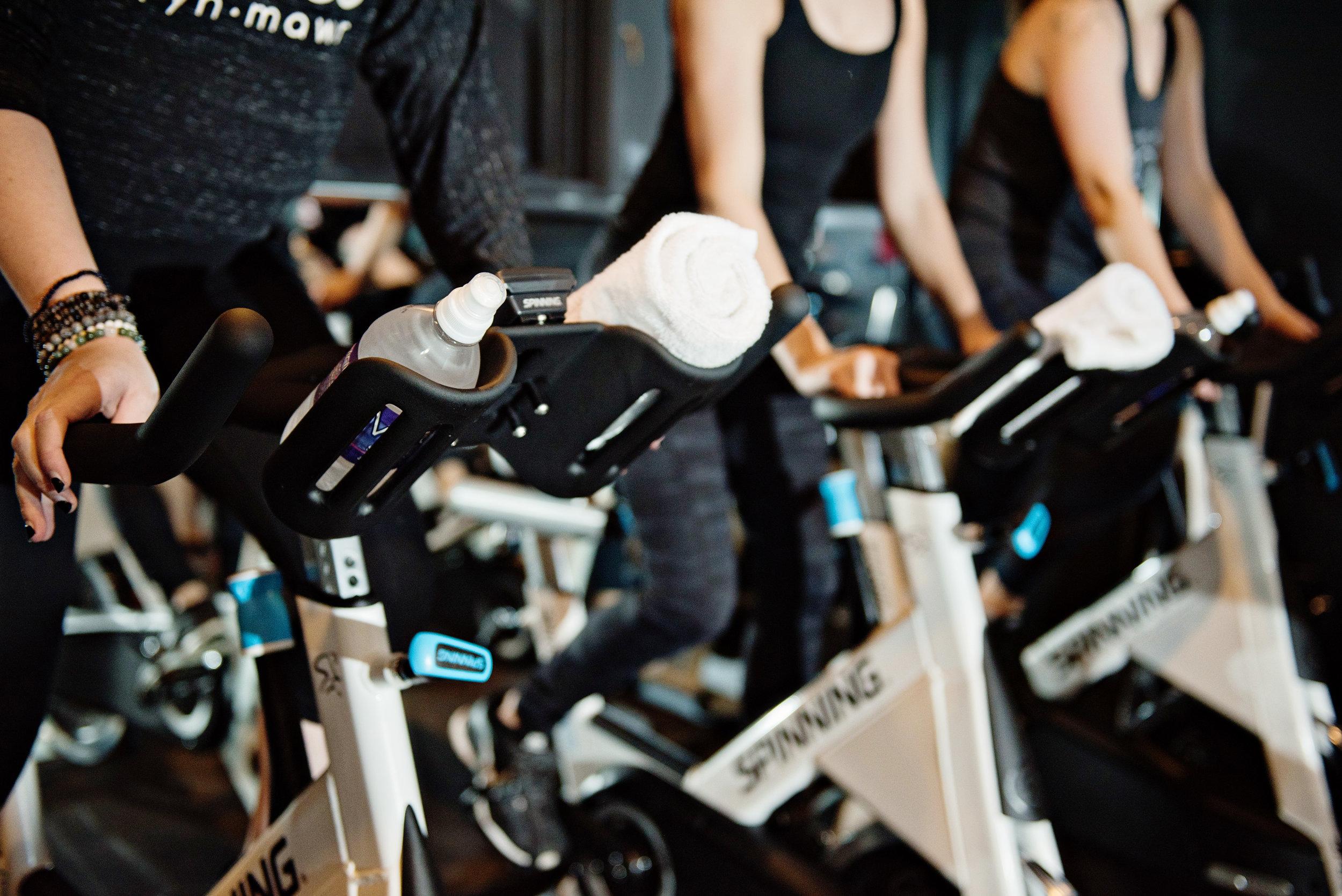 Focus Fitness_053.jpg
