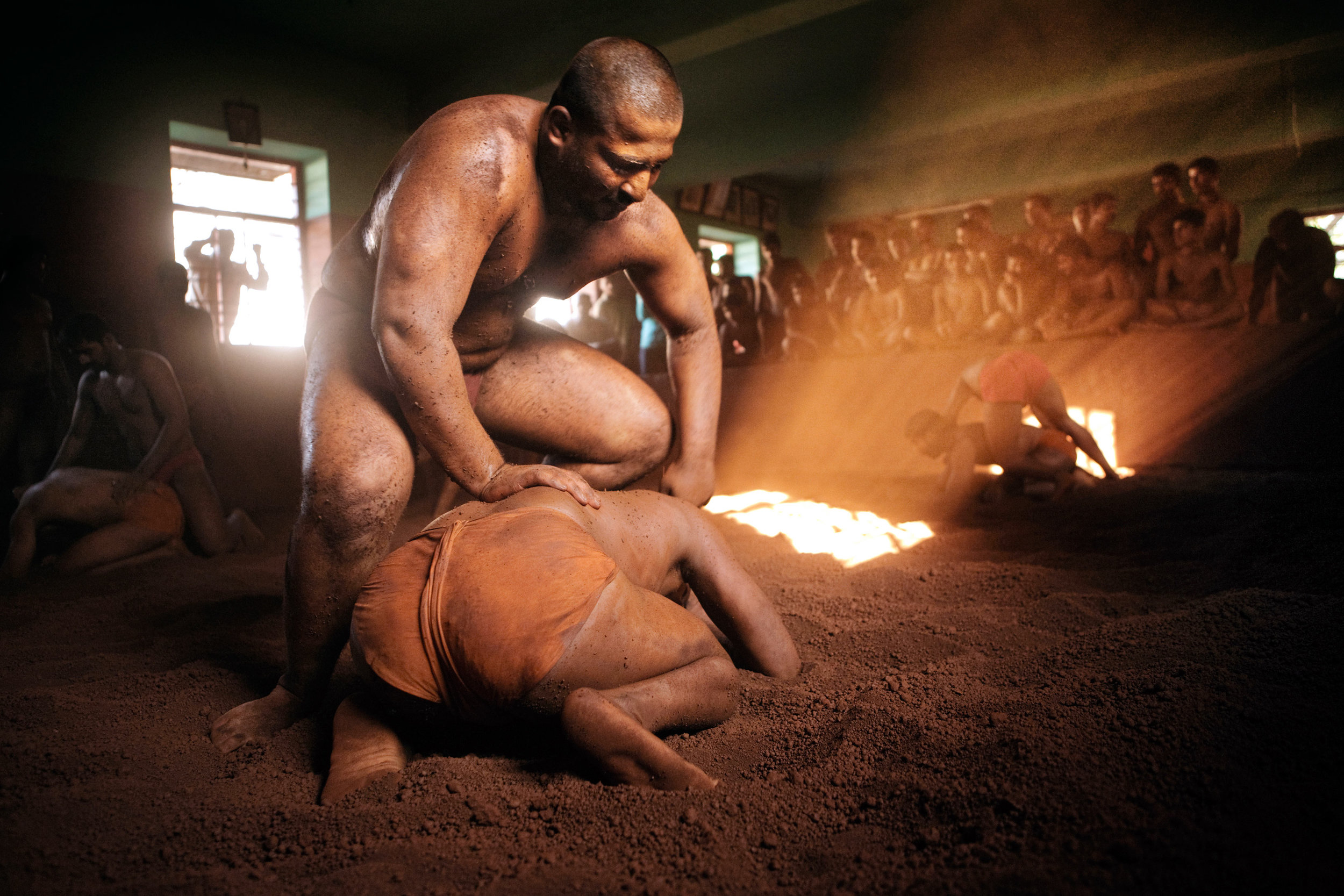 Kushti-Wrestler-pin-down.jpg