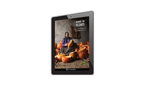 ebook-ipad.jpg