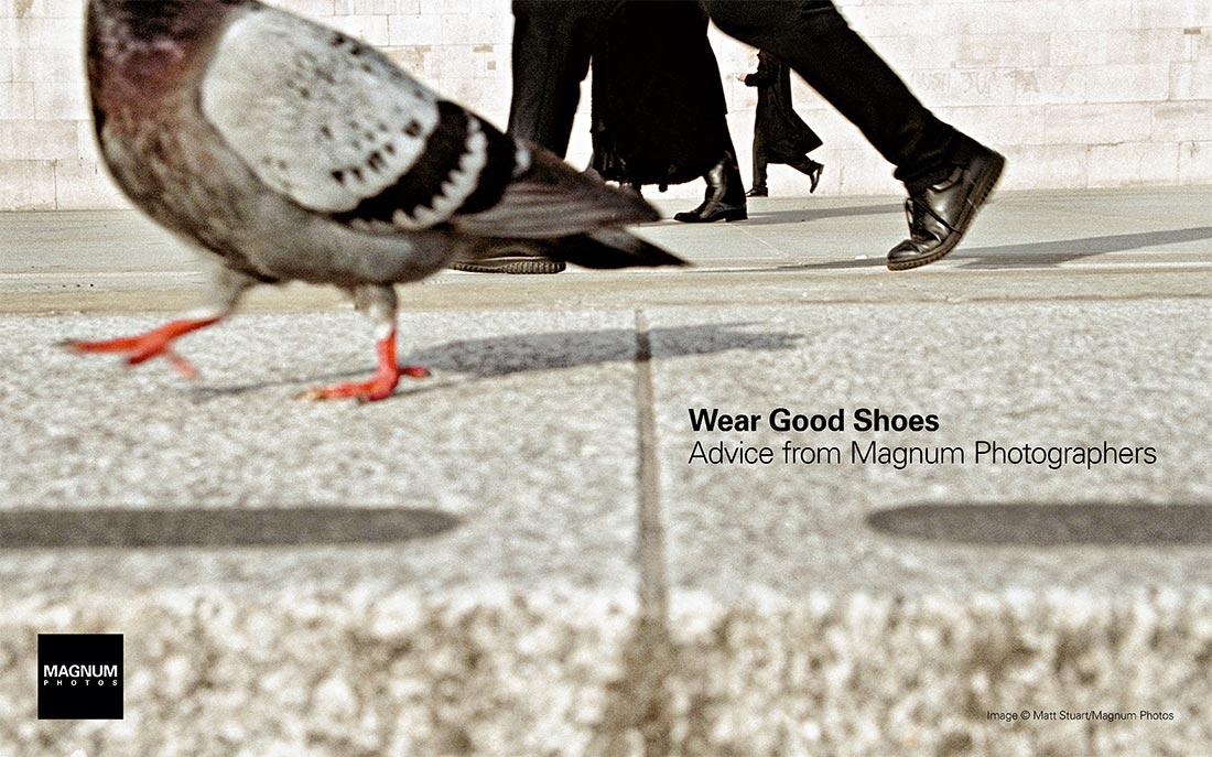 Wear-Good-Shoes-Magnum