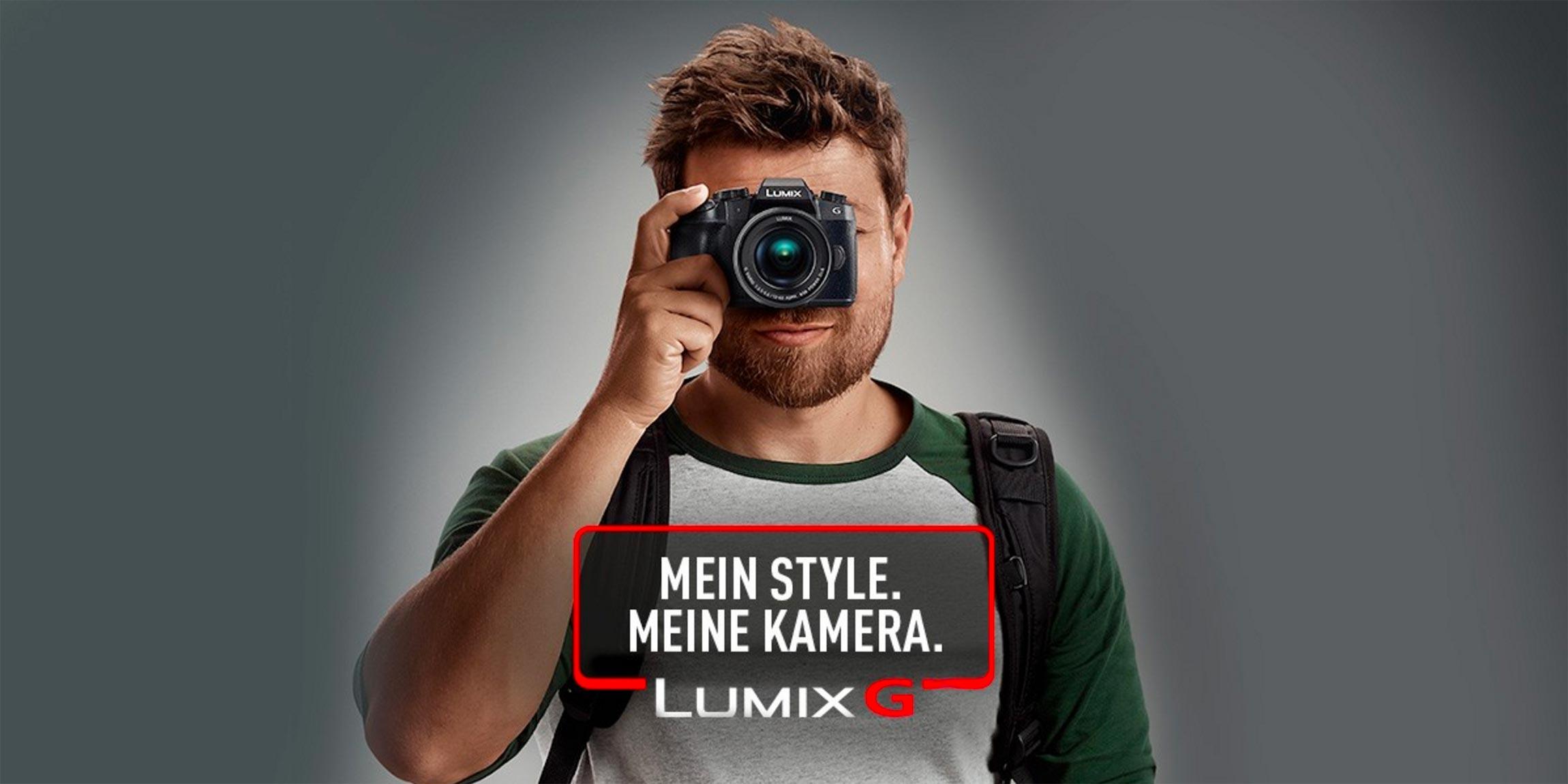 Panasonic-website-Lumix-G80