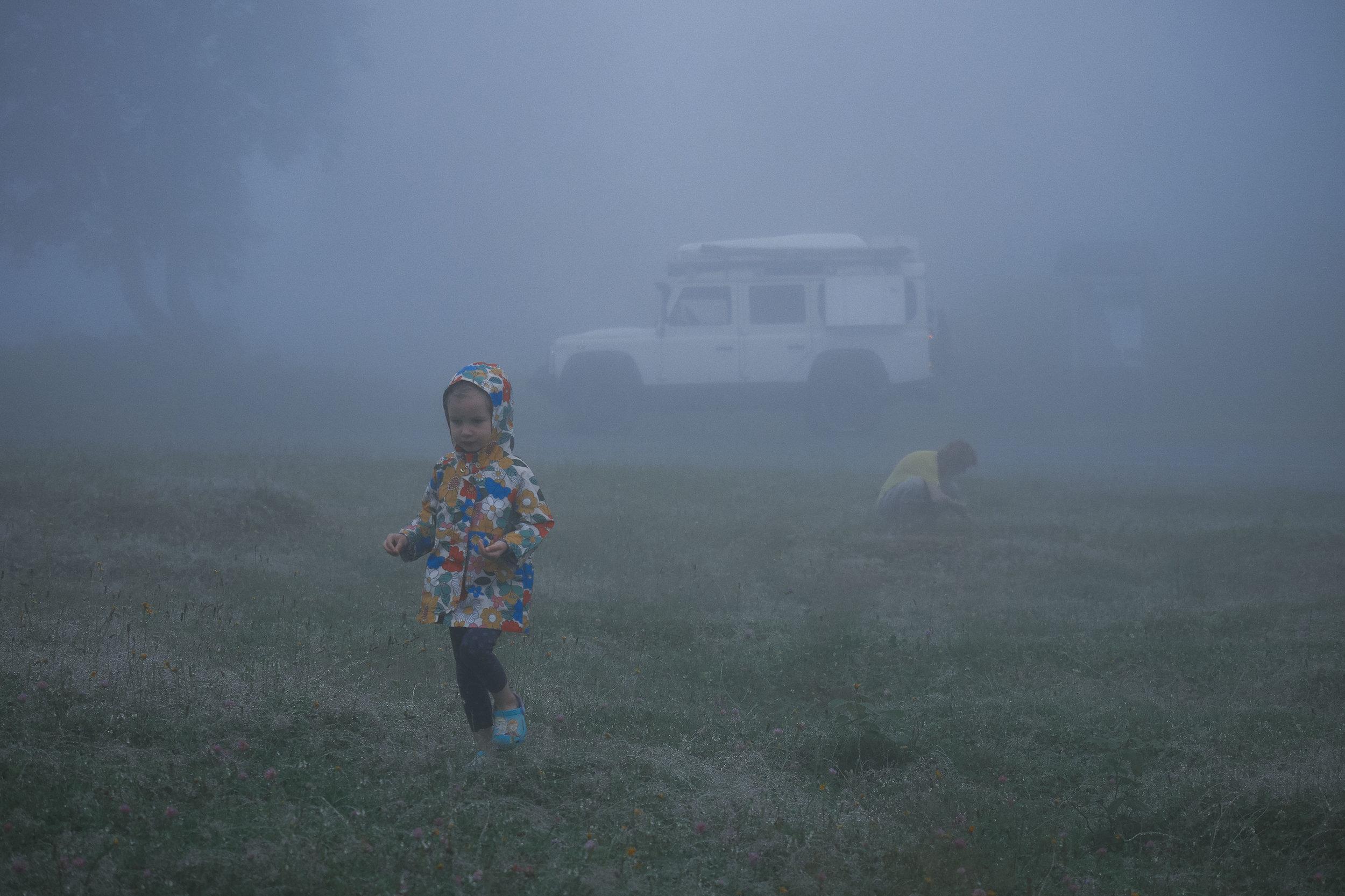 Bakhmaro-Georgia-Mia-in-the-fog