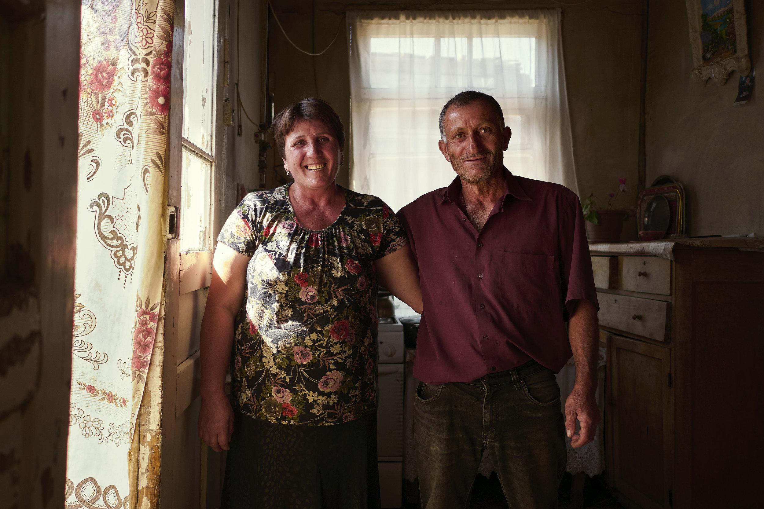 Armenia-Martic-Ema-in-their-home