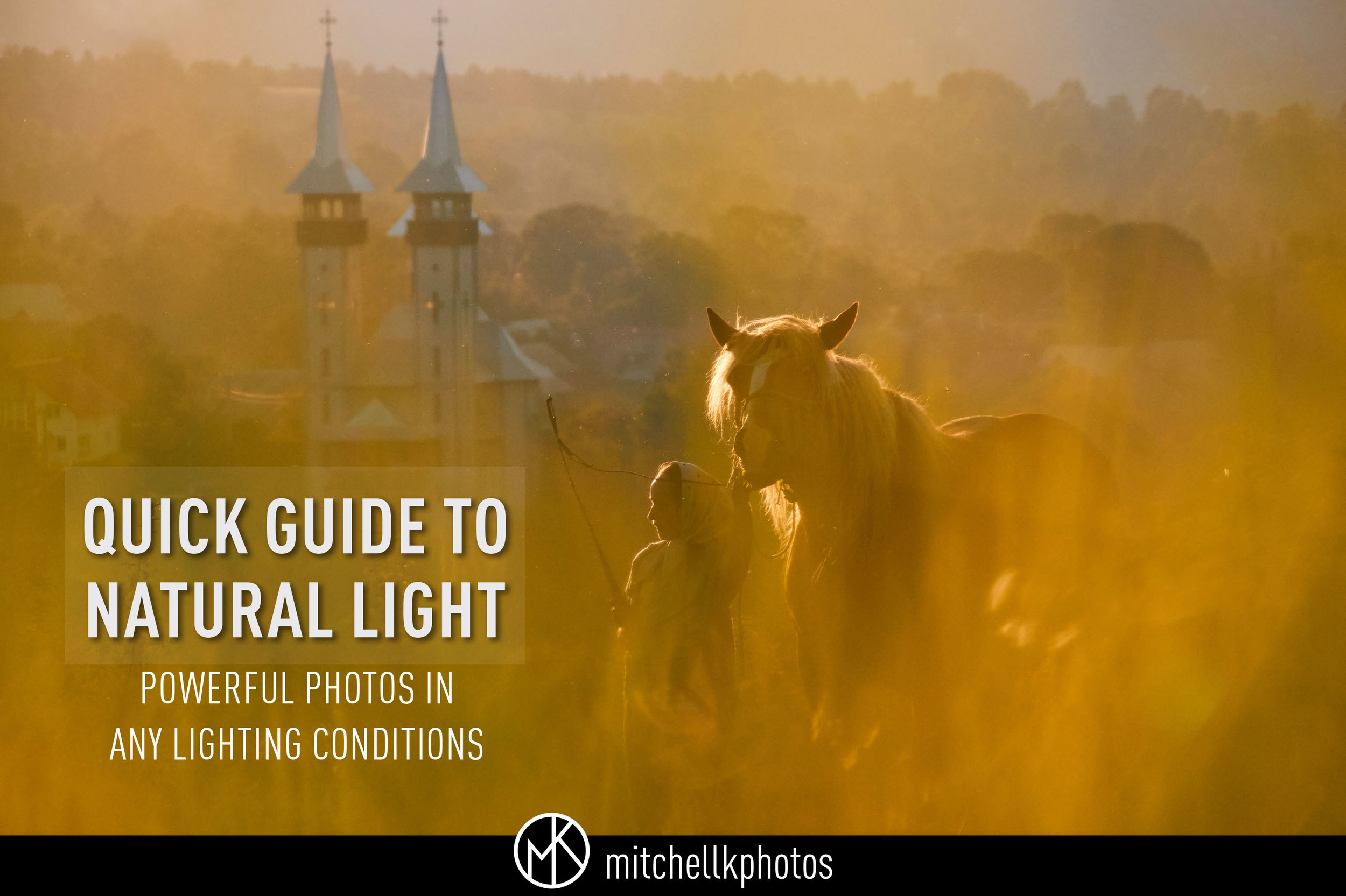 Natural-light-quick-free-guide-ebook-cover