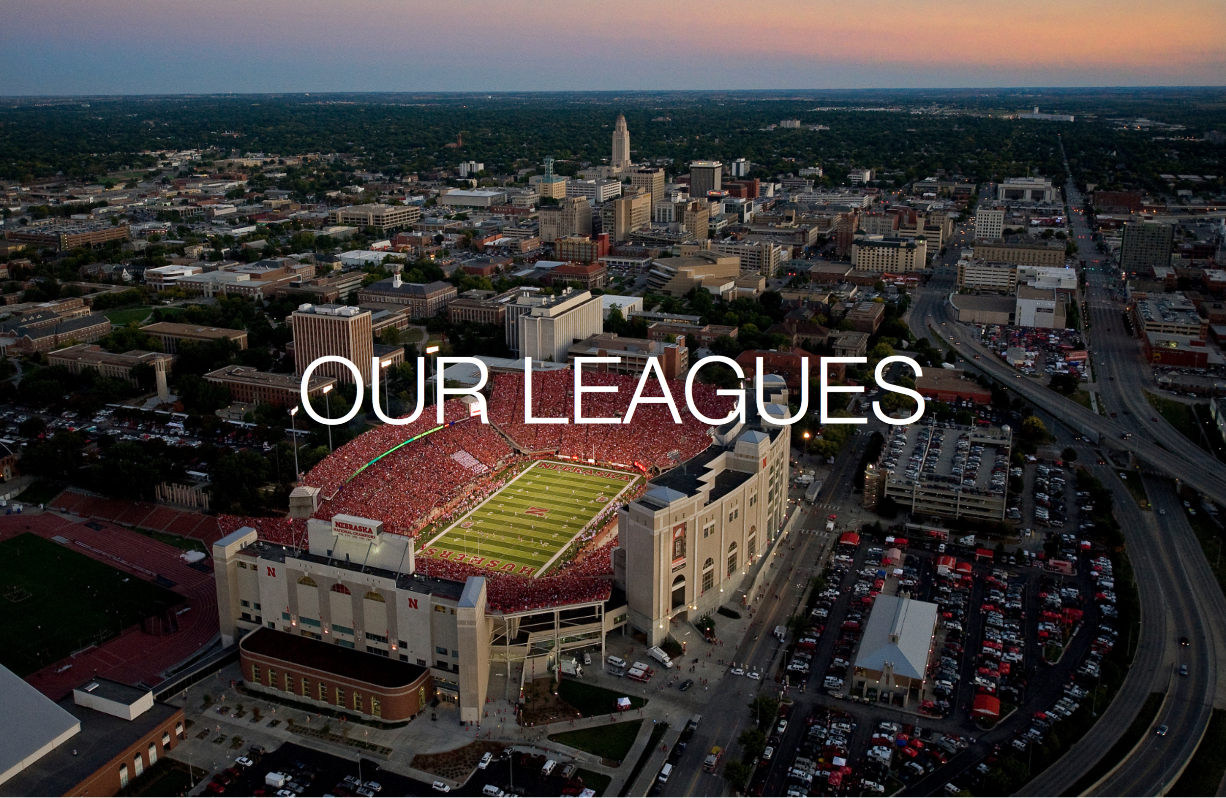 our-leagues.jpg