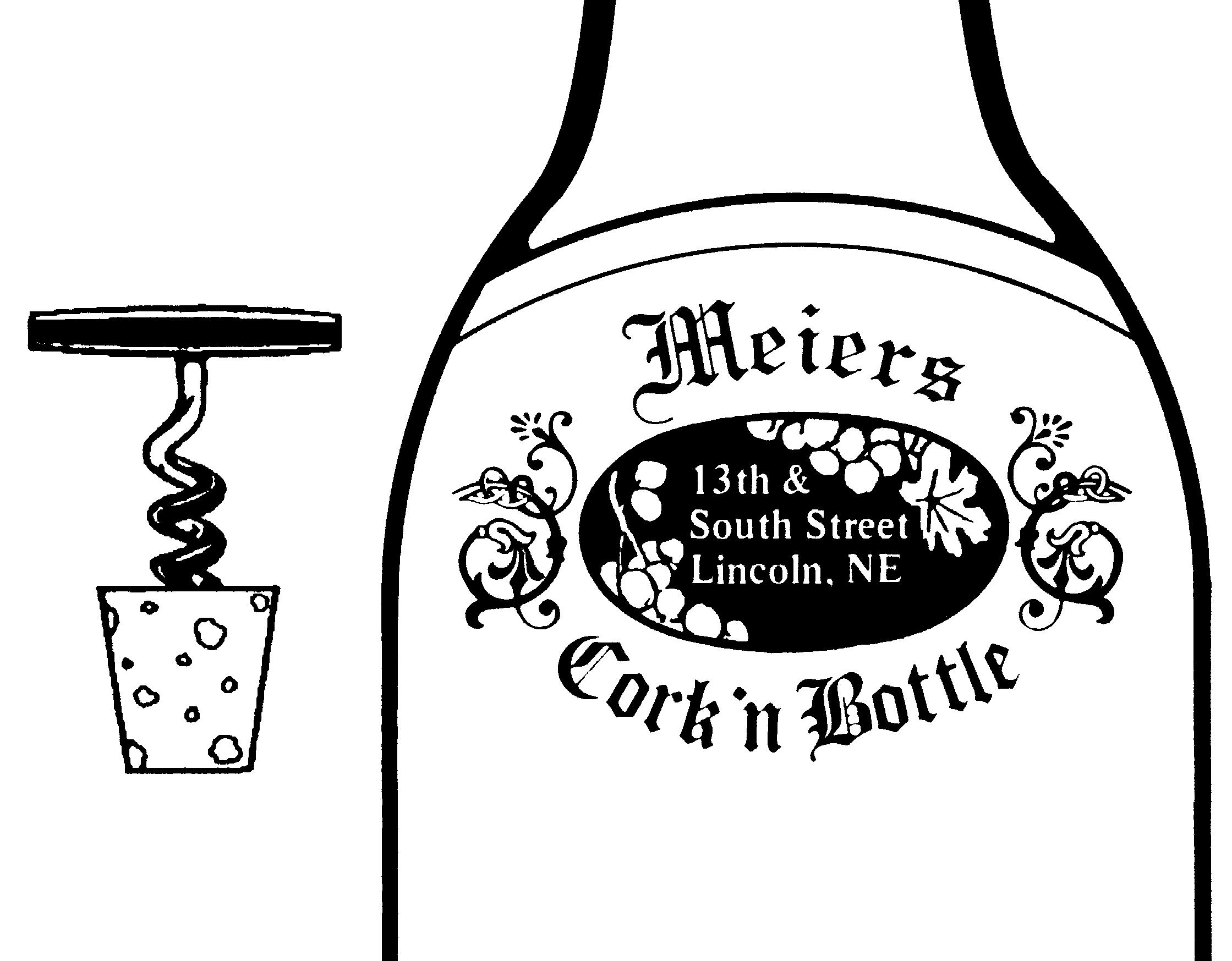 Meier'sCork'nBottleLogo(1).JPG