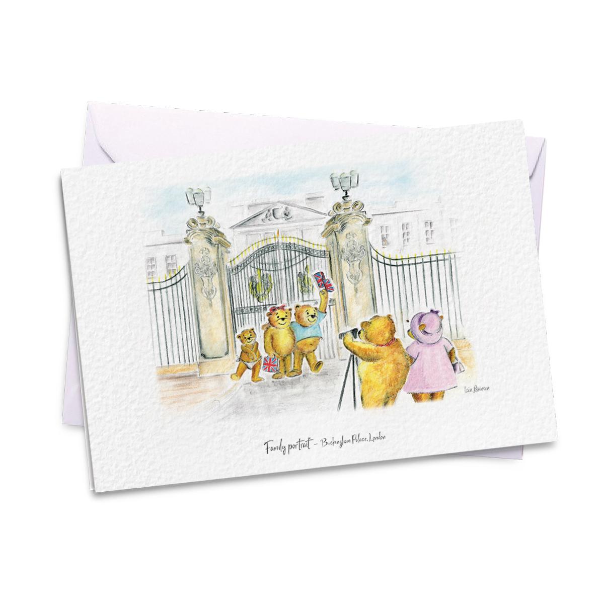Card preview_FamilyPortrait.jpg
