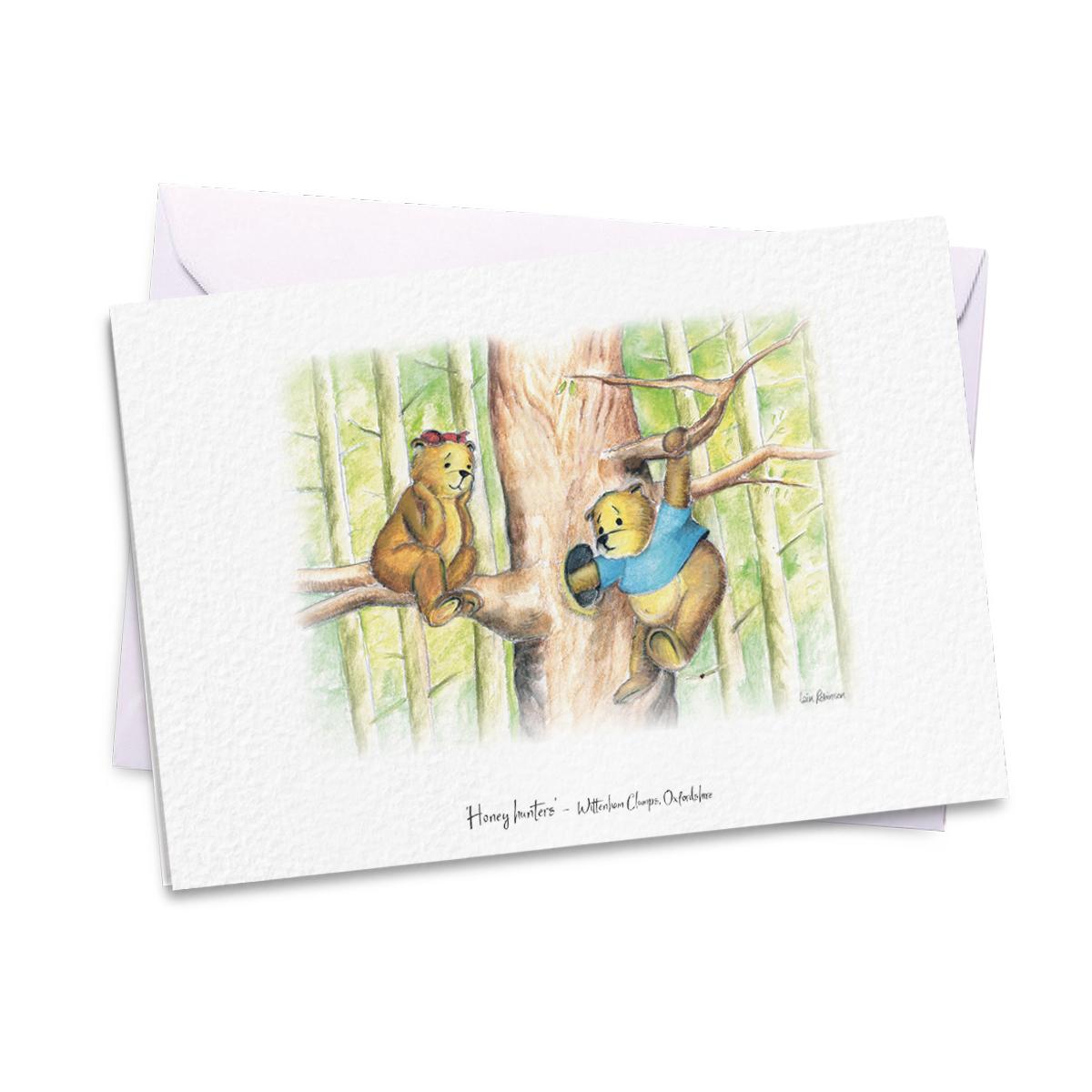 Card preview_Honeyhunters.jpg