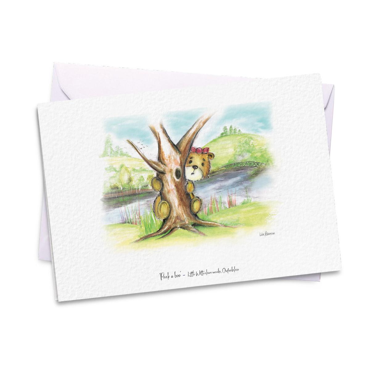 Card preview_Peekaboo.jpg